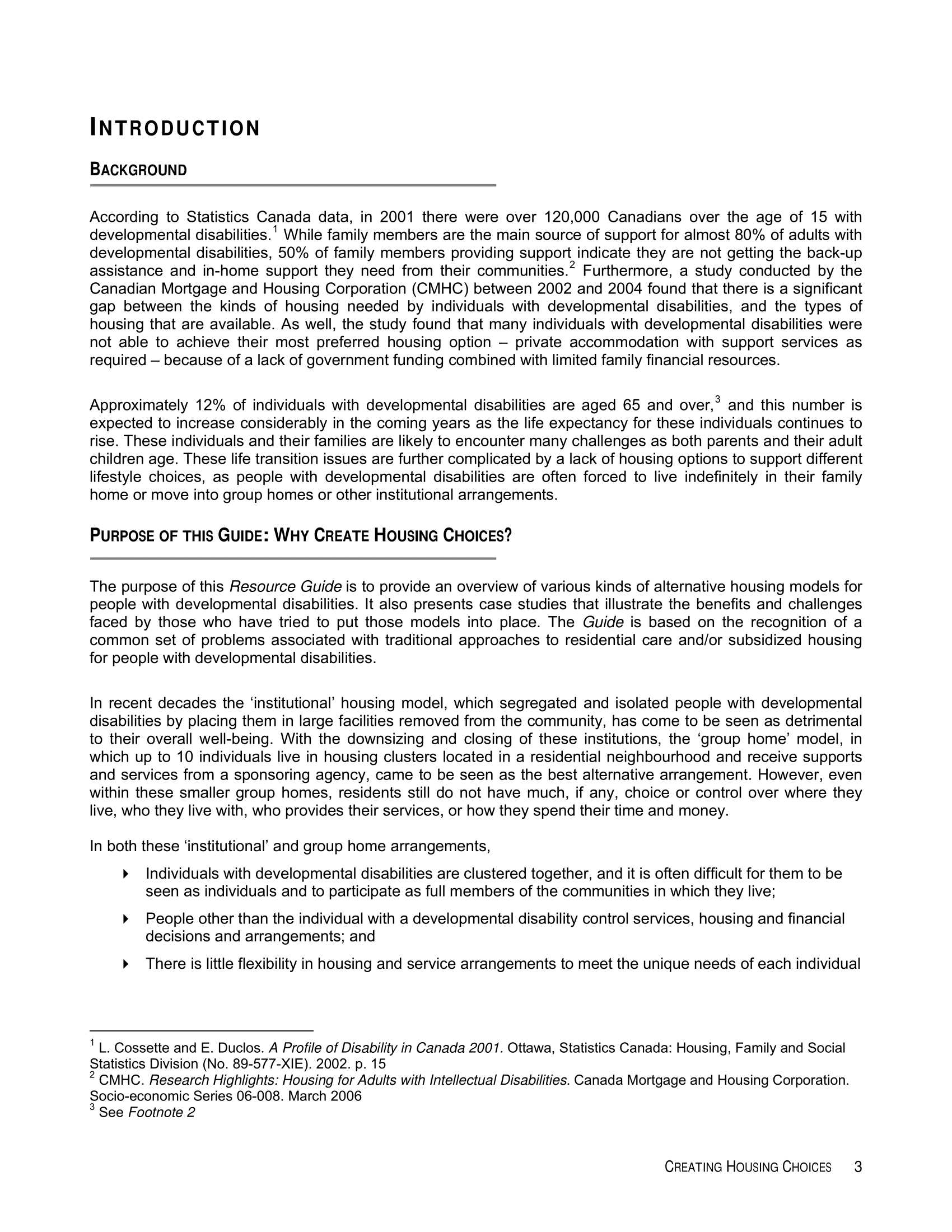 Creating Housing Choices - 2006-04.png