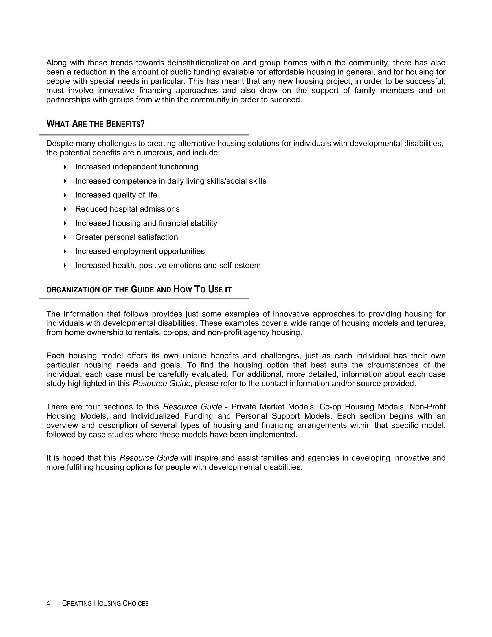 Creating Housing Choices - 2006-05.png