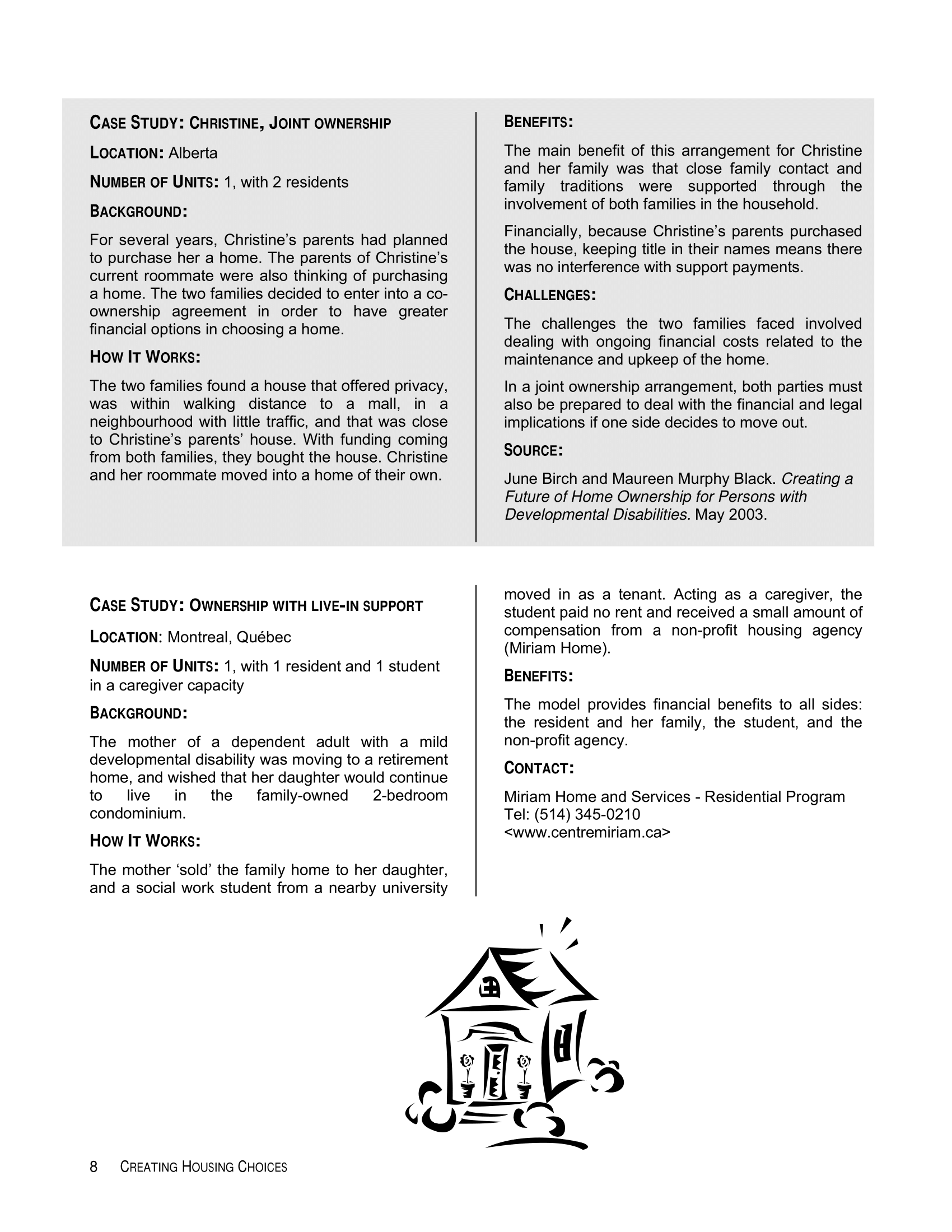 Creating Housing Choices - 2006-09.png