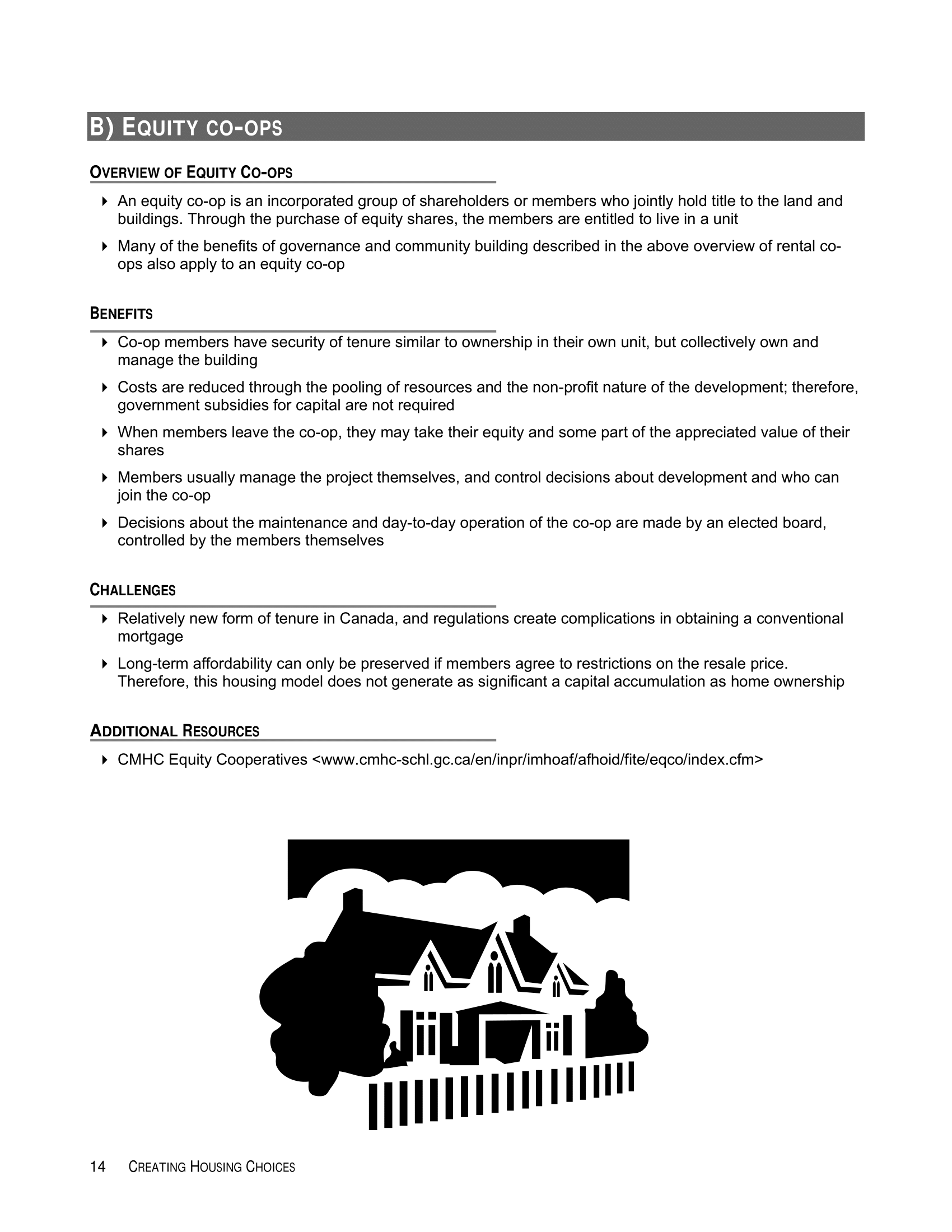 Creating Housing Choices - 2006-15.png