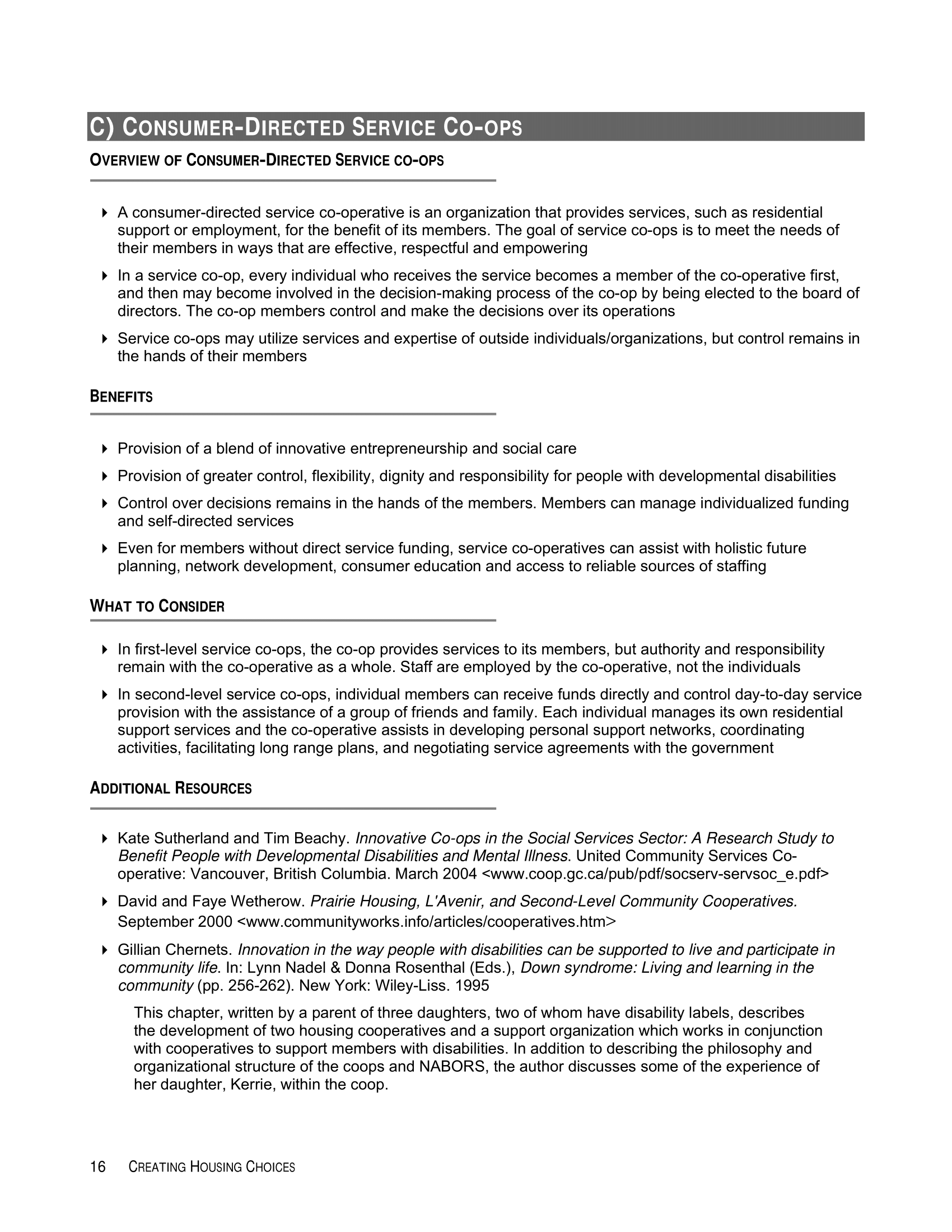 Creating Housing Choices - 2006-17.png