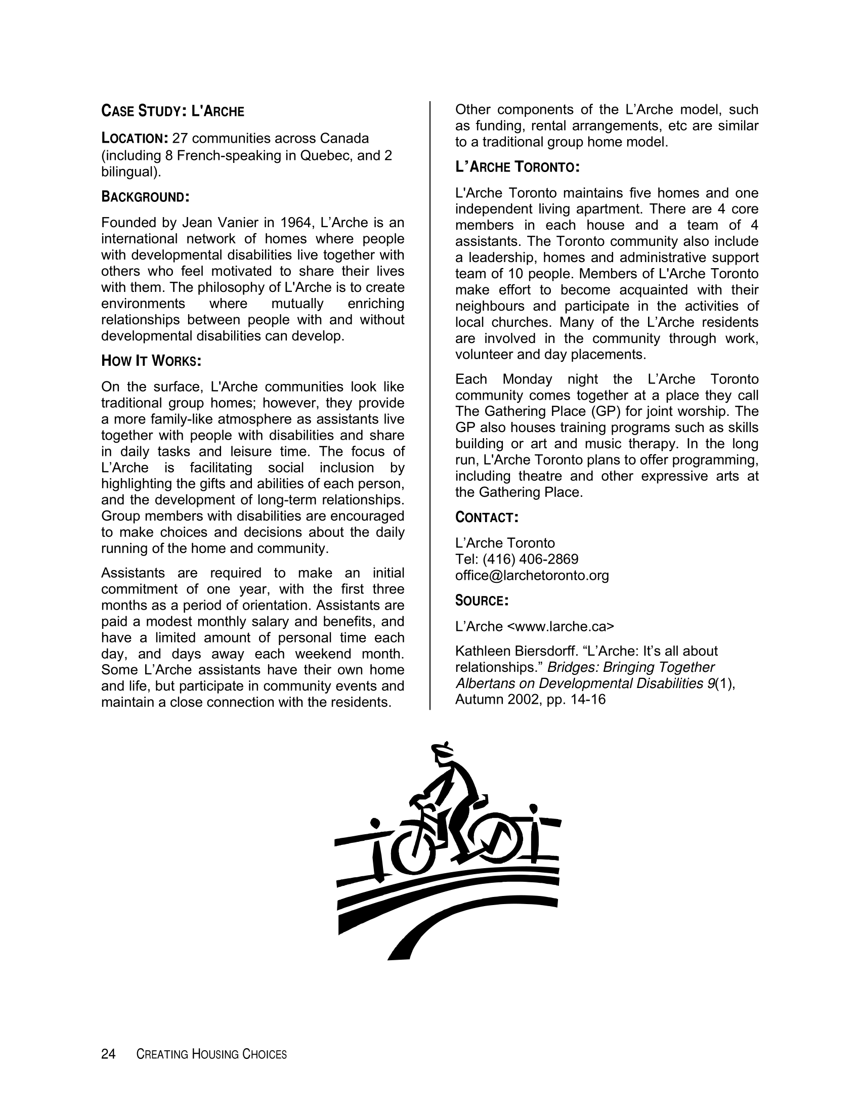 Creating Housing Choices - 2006-25.png