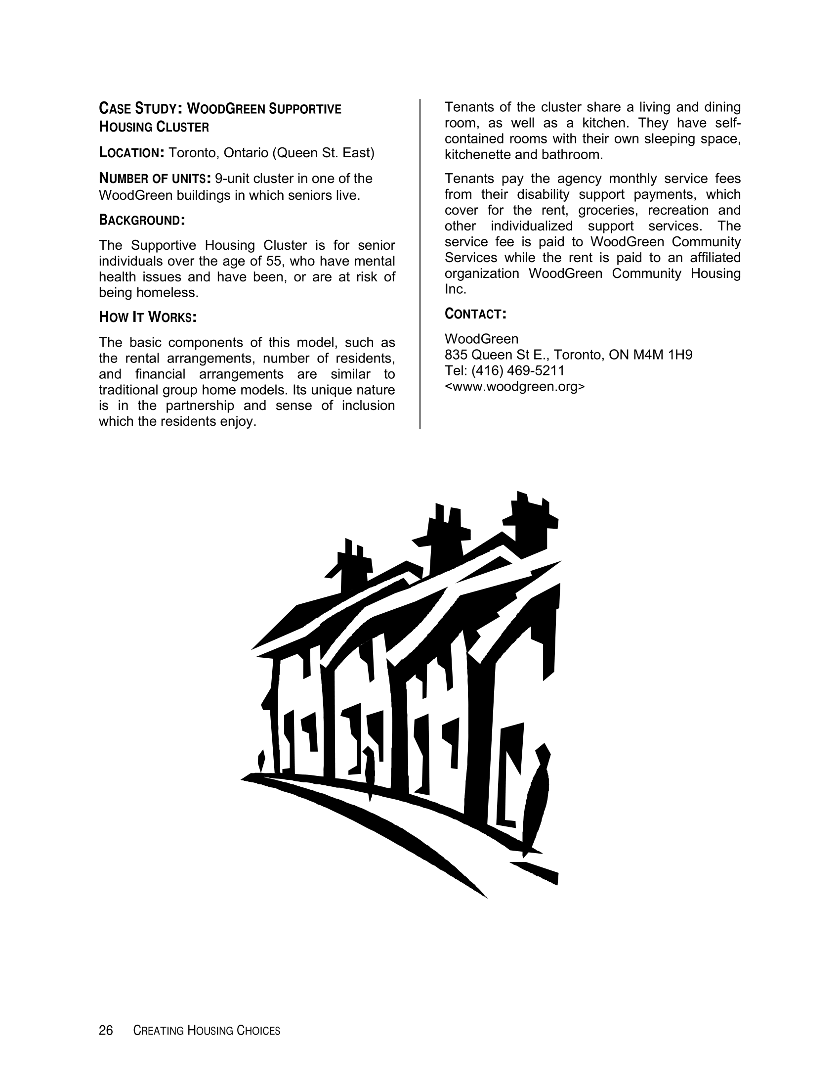 Creating Housing Choices - 2006-27.png