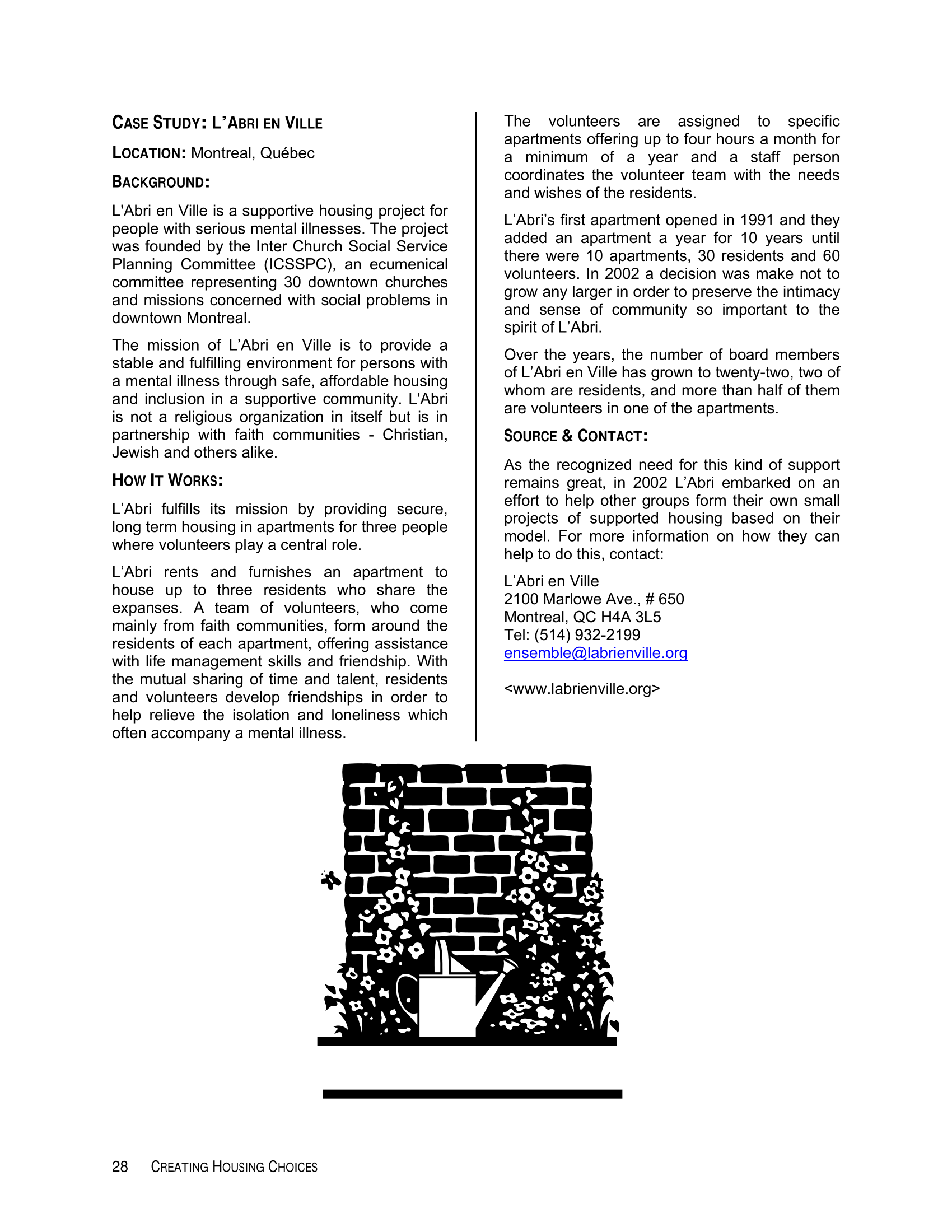 Creating Housing Choices - 2006-29.png