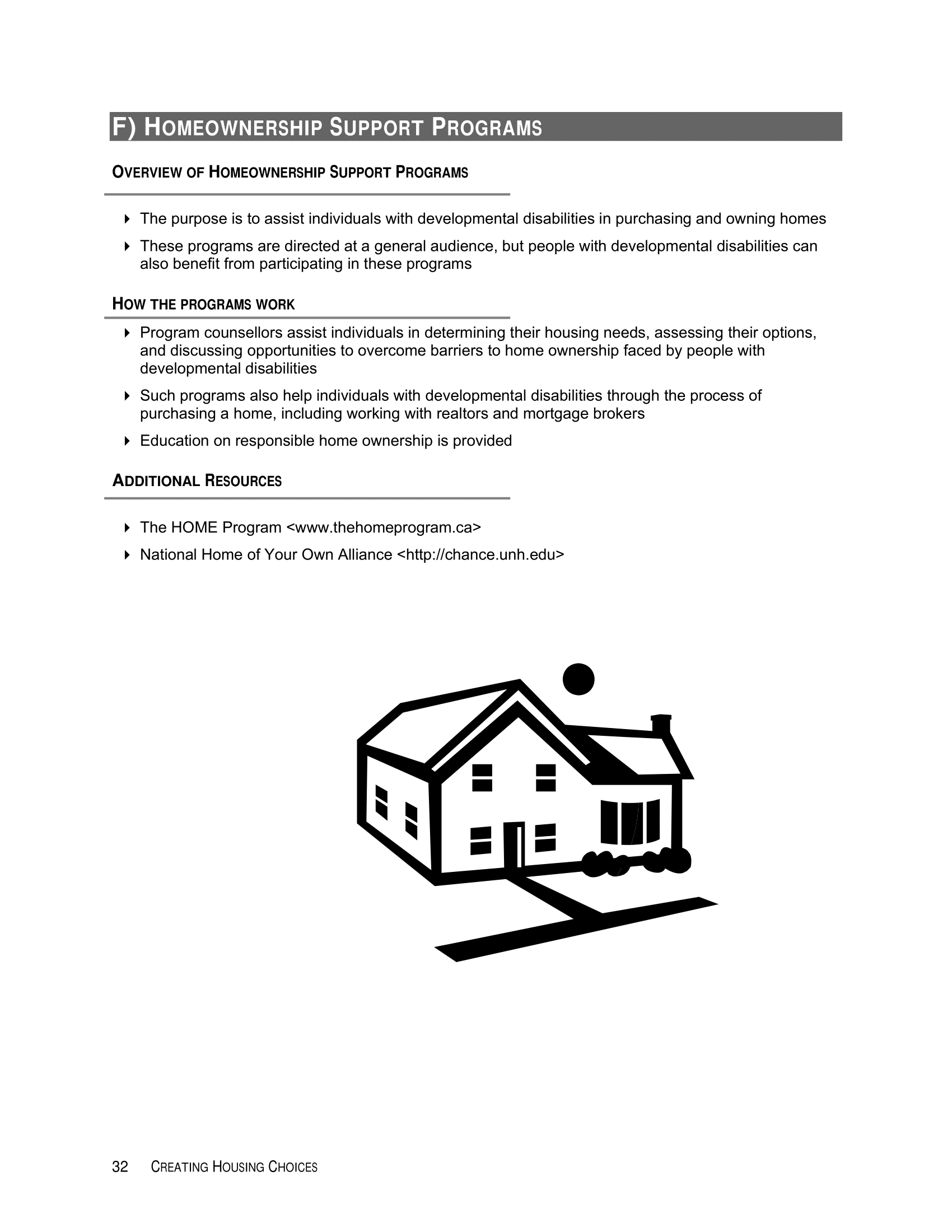 Creating Housing Choices - 2006-33.png