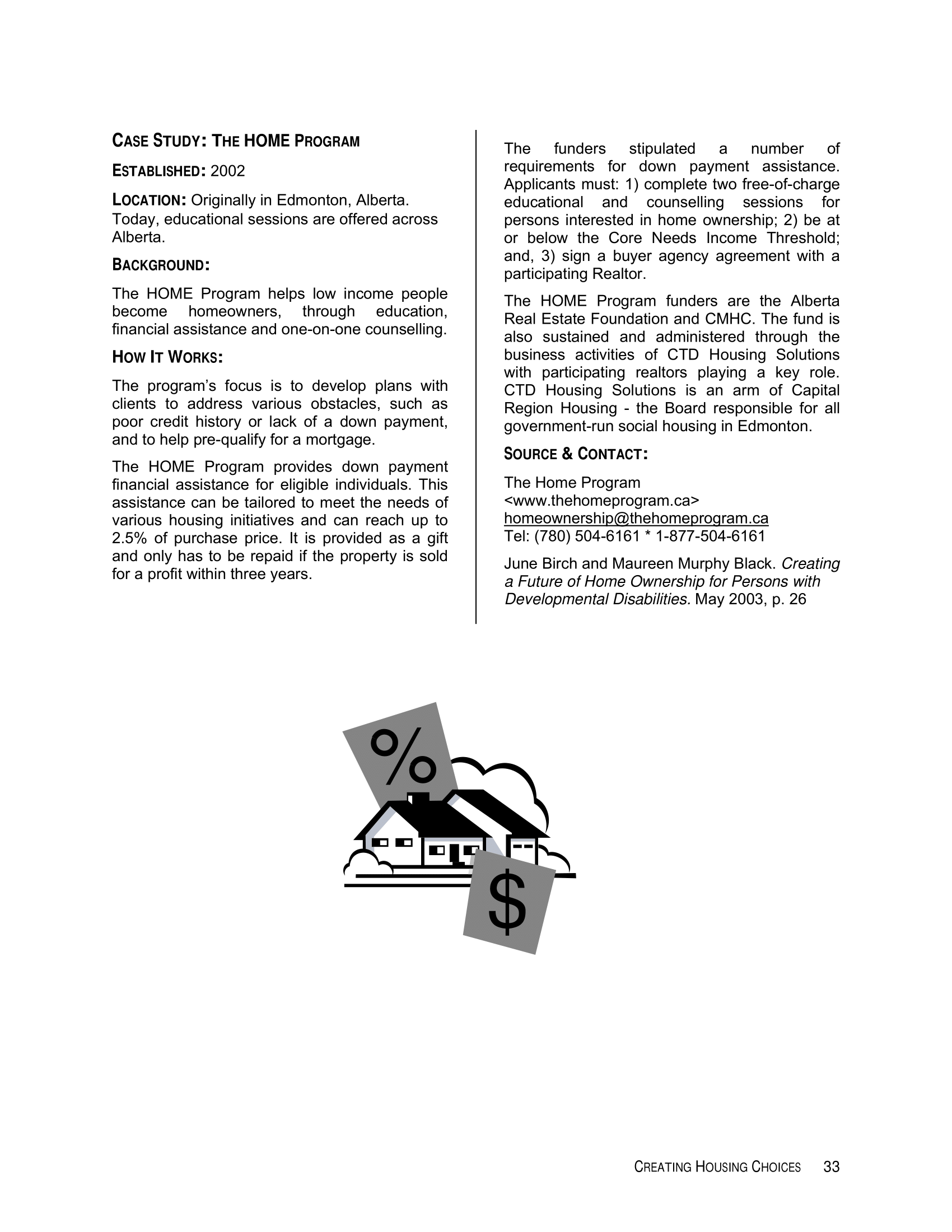 Creating Housing Choices - 2006-34.png