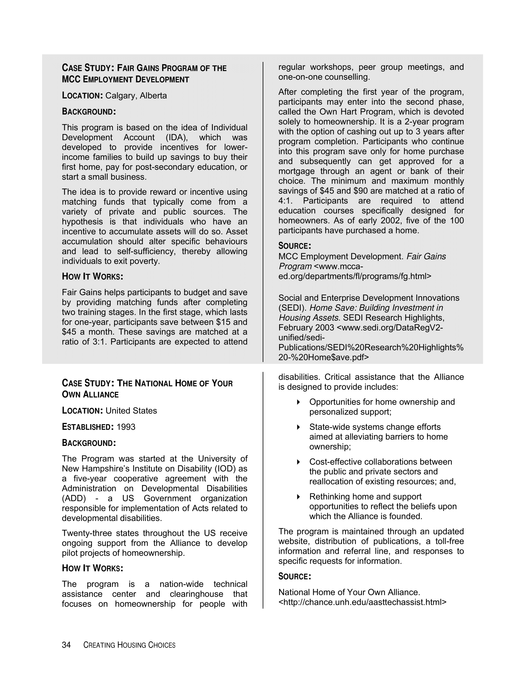 Creating Housing Choices - 2006-35.png