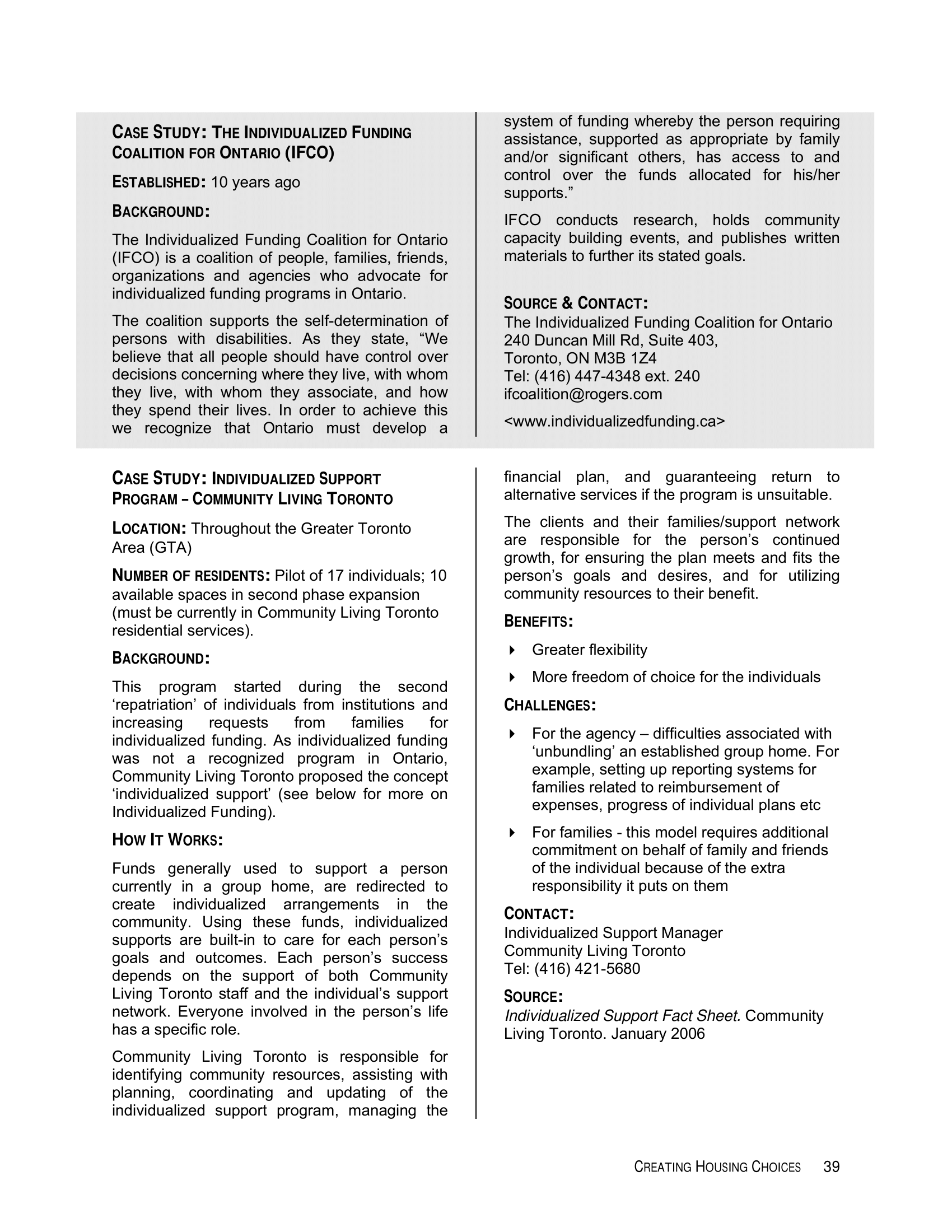Creating Housing Choices - 2006-40.png