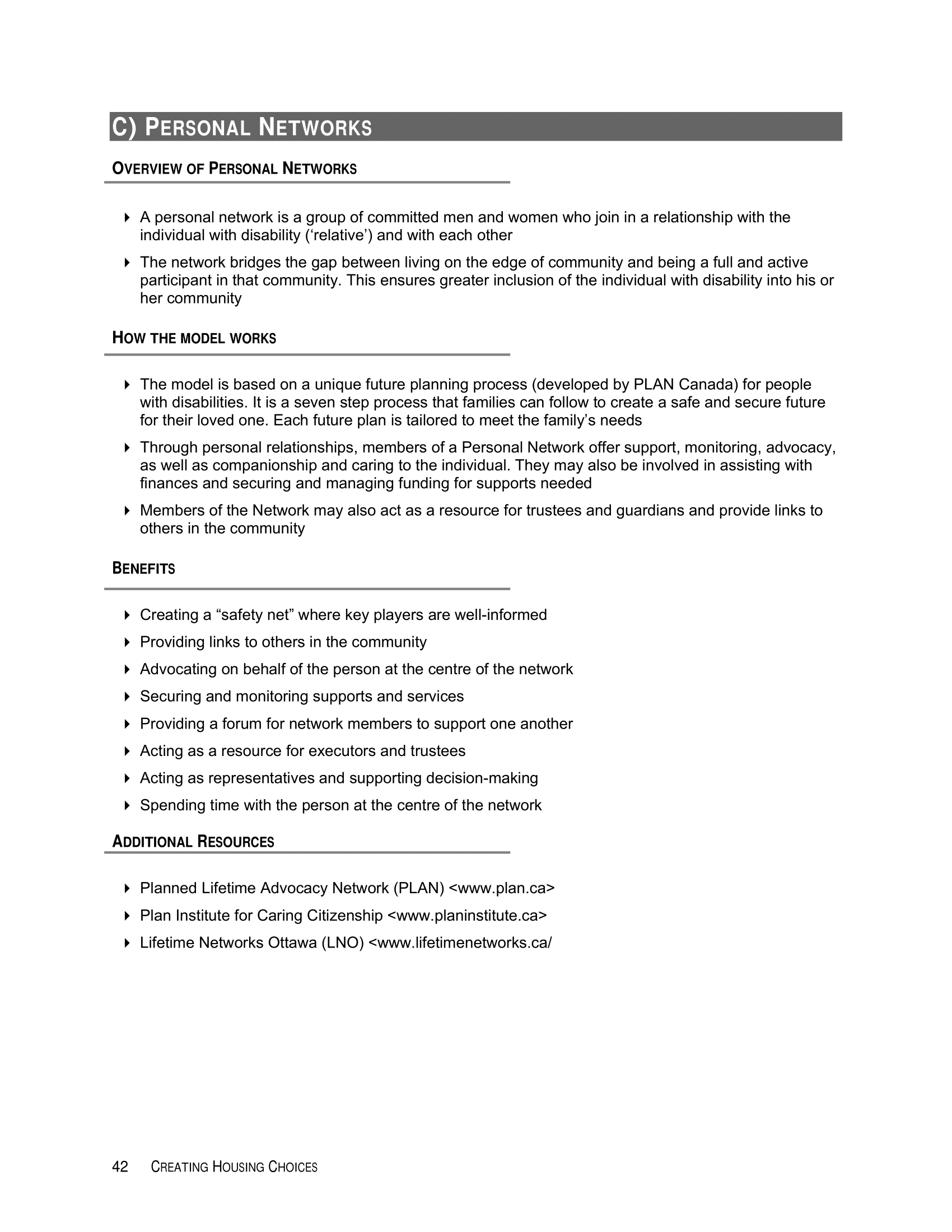 Creating Housing Choices - 2006-43.png