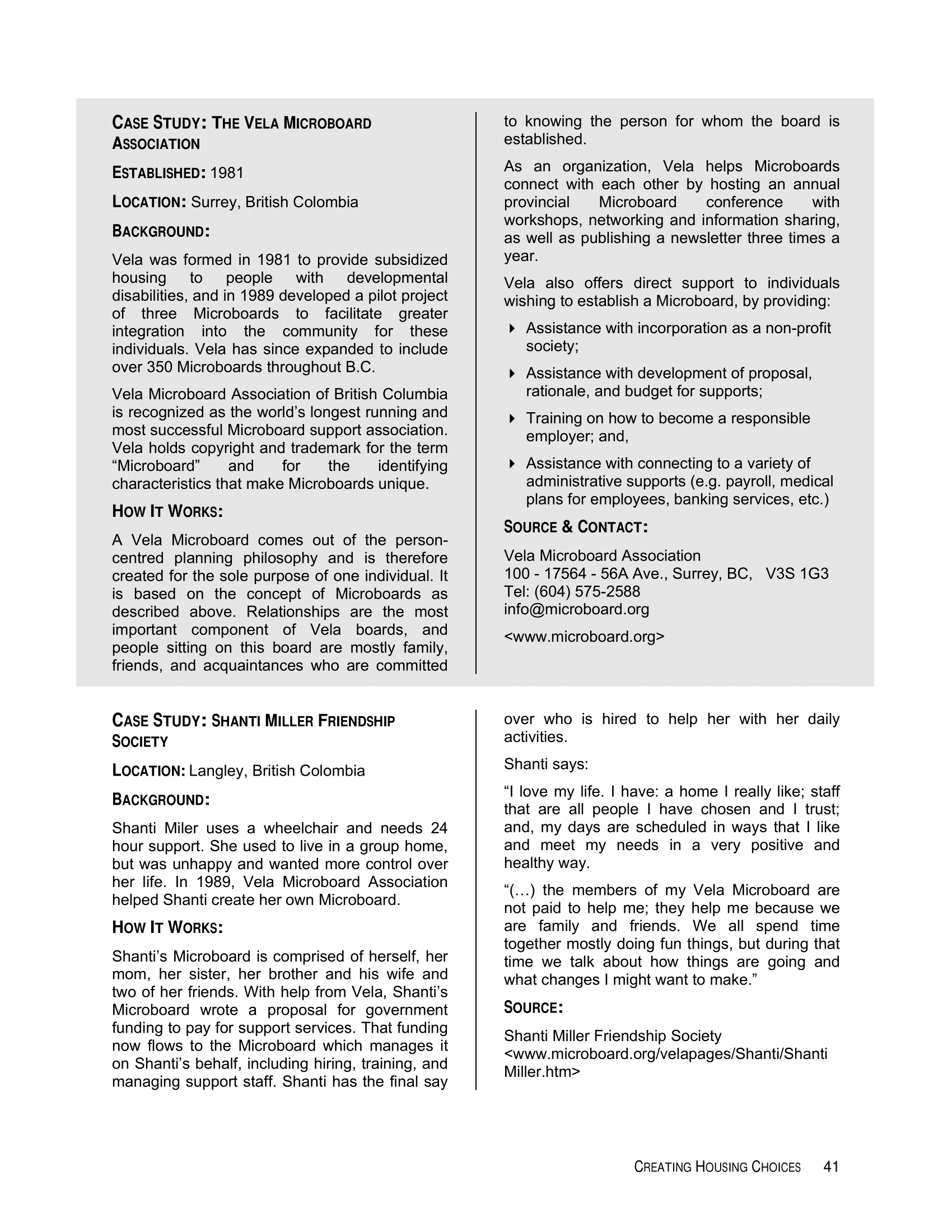 Creating Housing Choices - 2006-42.png