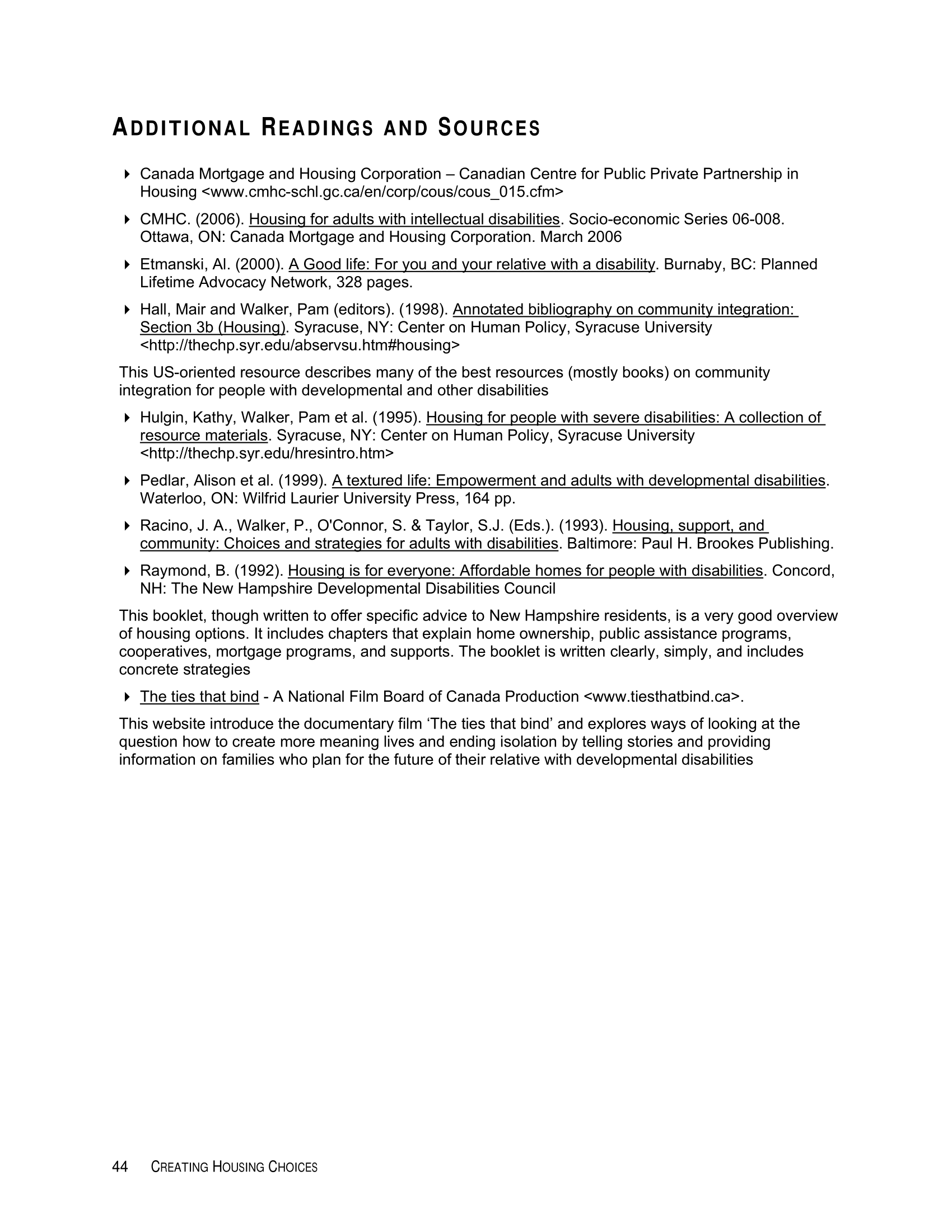 Creating Housing Choices - 2006-45.png
