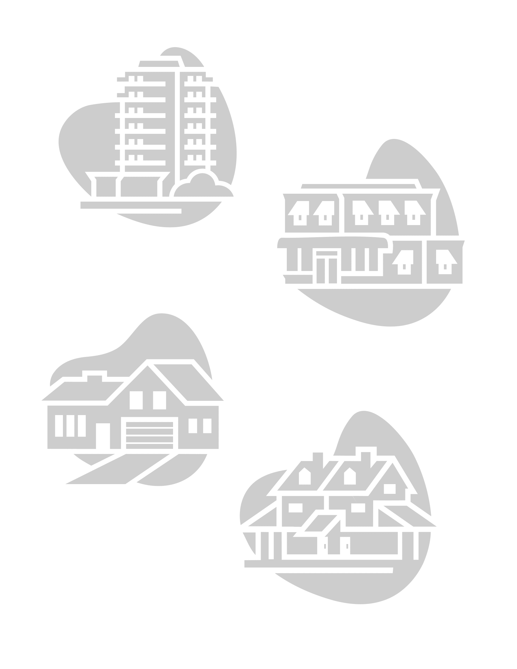 Creating Housing Choices - 2006-46.png