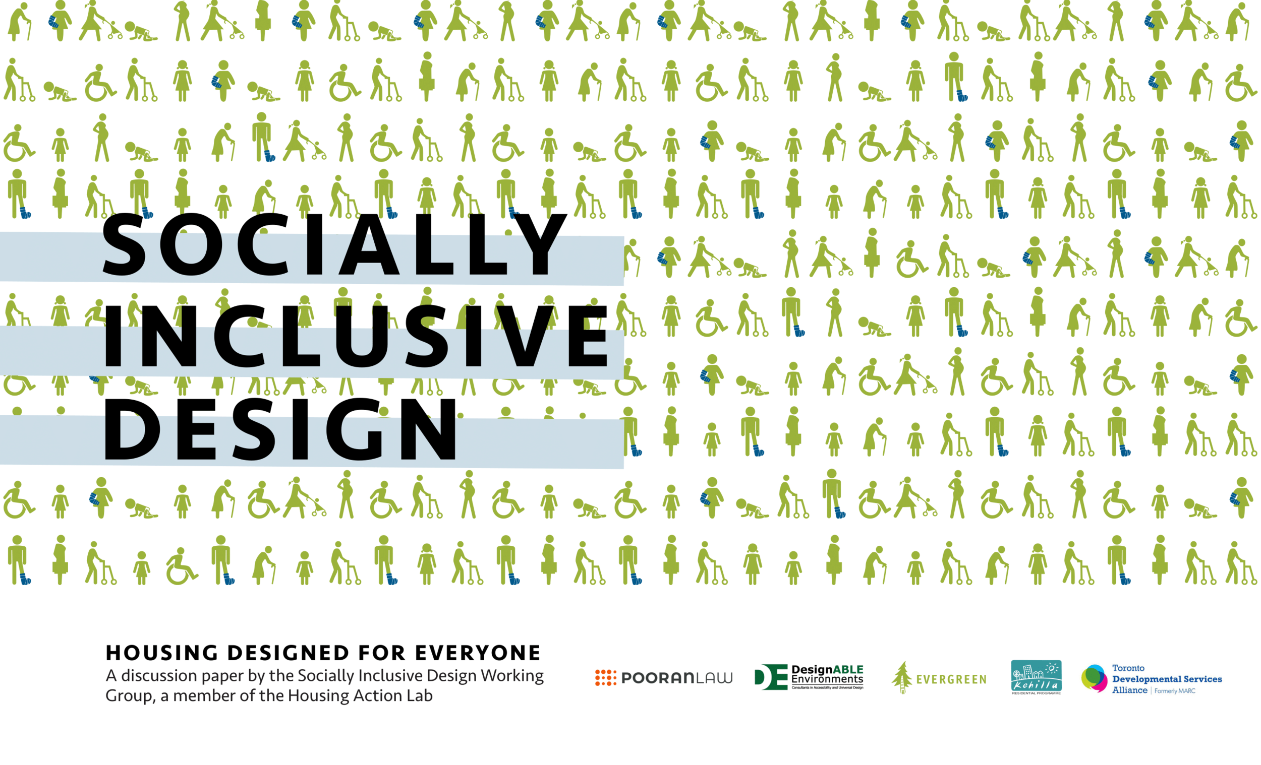 Socially Inclusive Housing Report - 2019-01.png