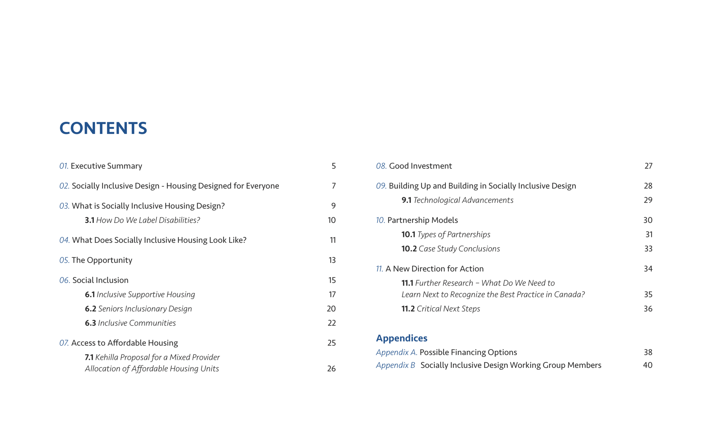 Socially Inclusive Housing Report - 2019-04.png