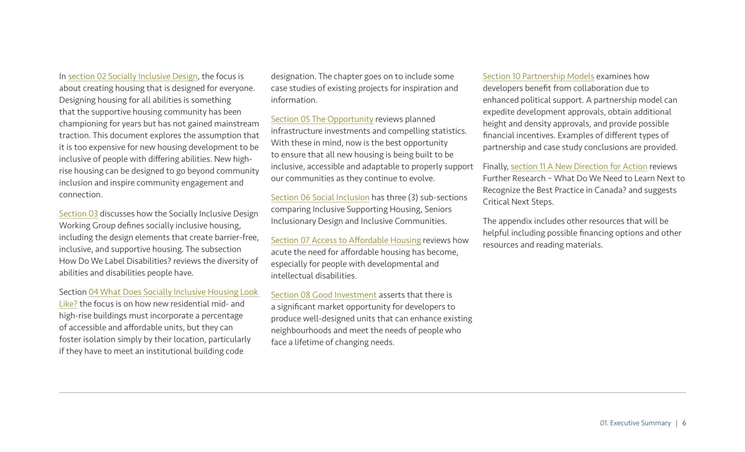 Socially Inclusive Housing Report - 2019-06.png