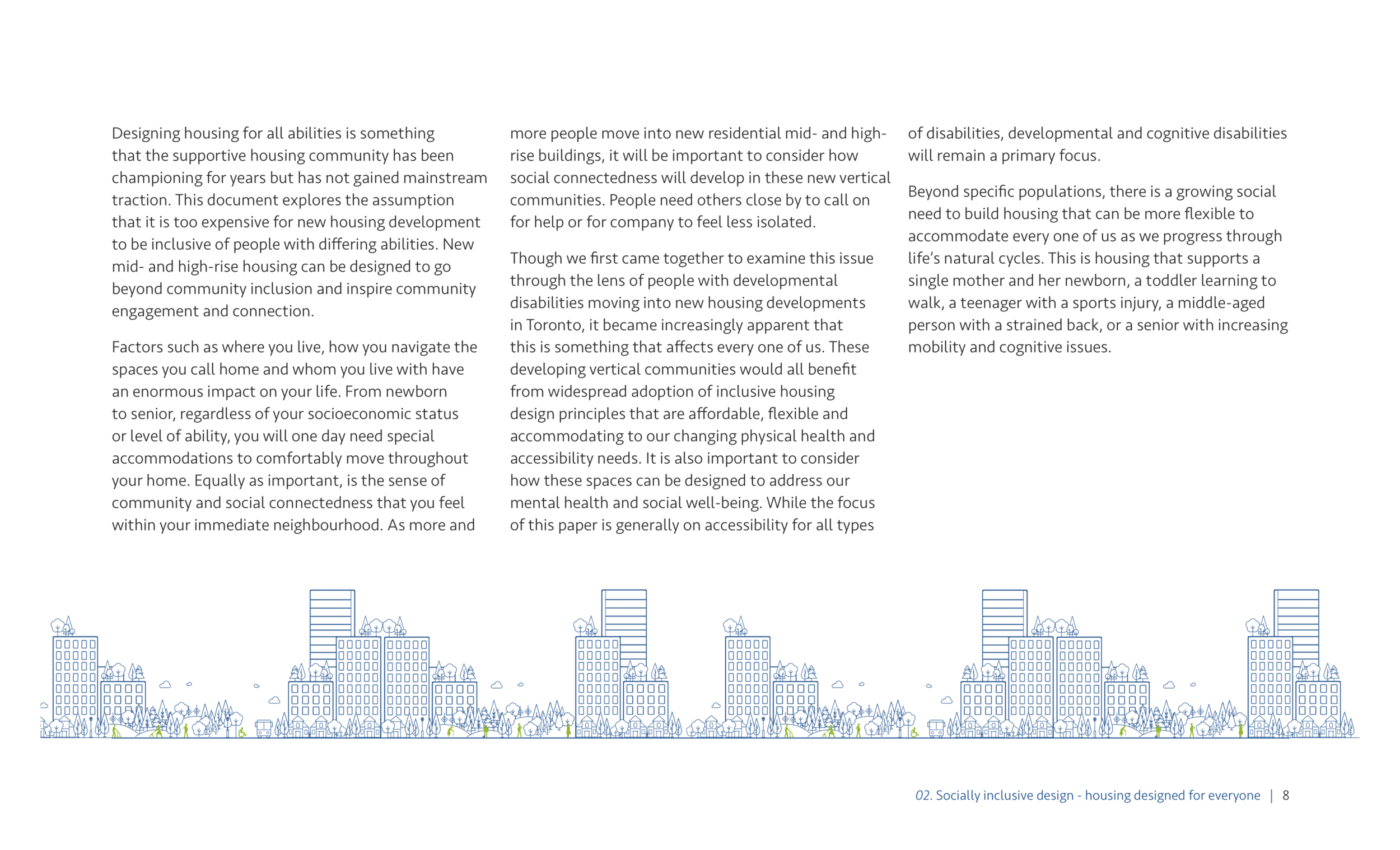 Socially Inclusive Housing Report - 2019-08.png