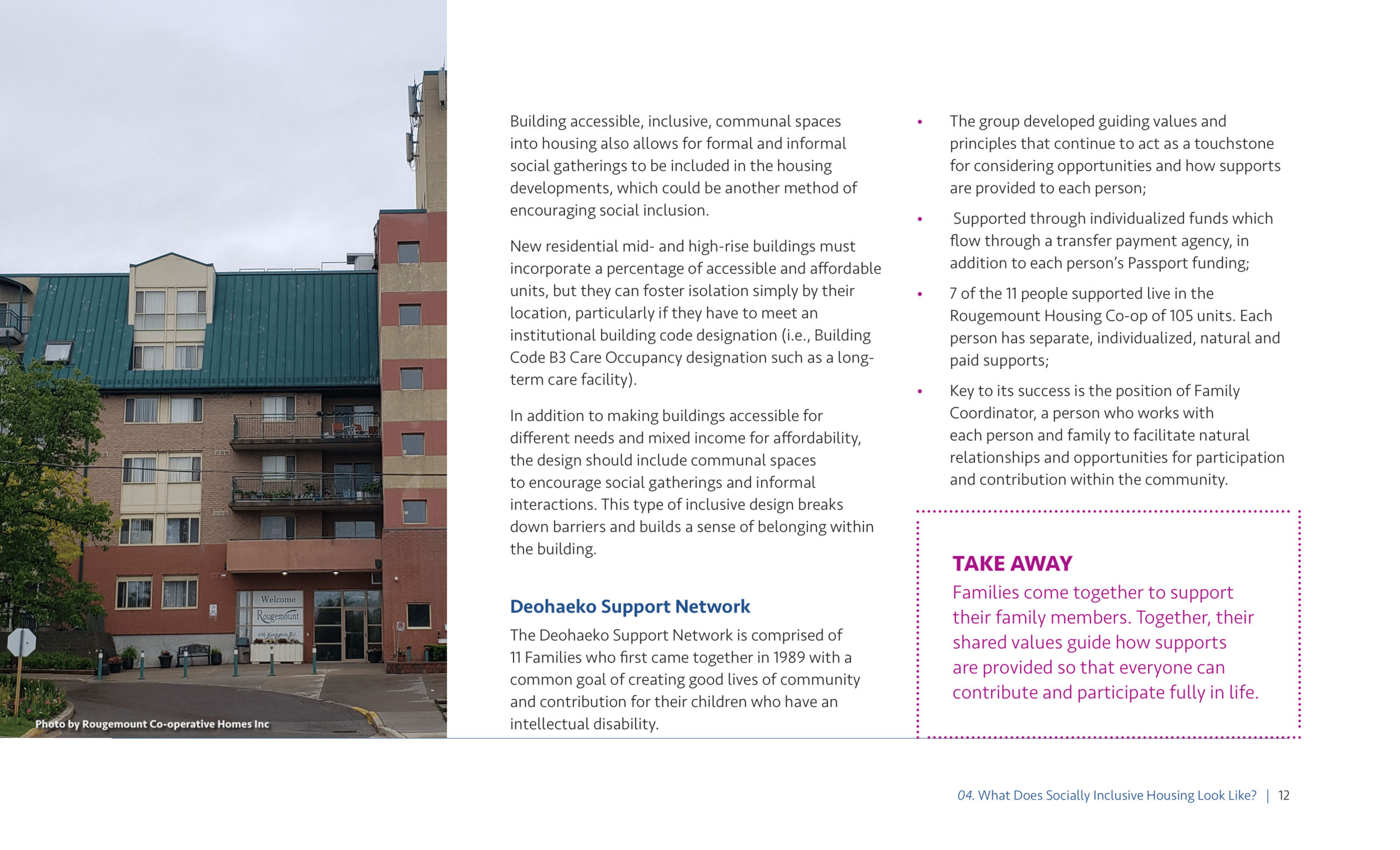 Socially Inclusive Housing Report - 2019-12.png