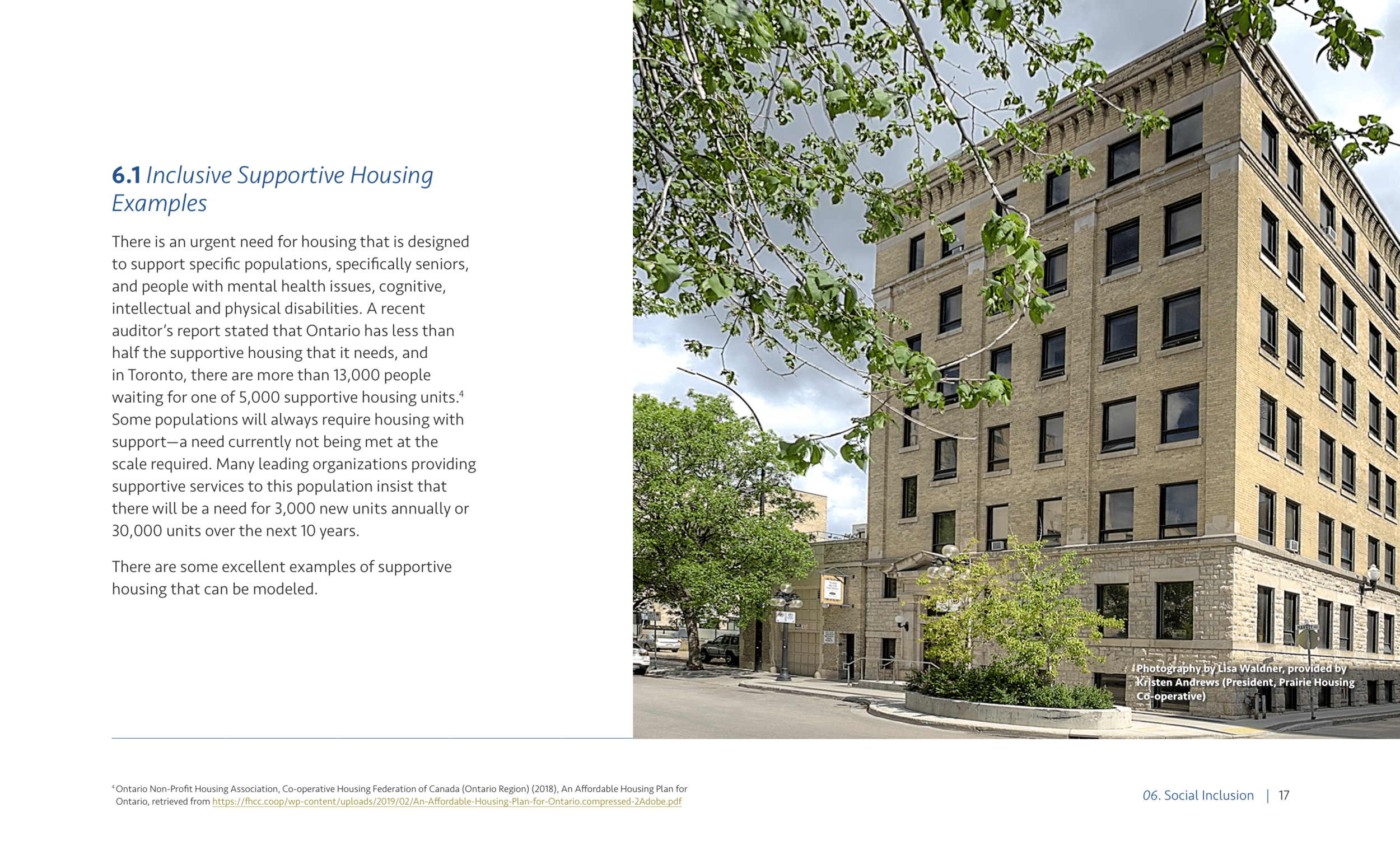 Socially Inclusive Housing Report - 2019-17.png