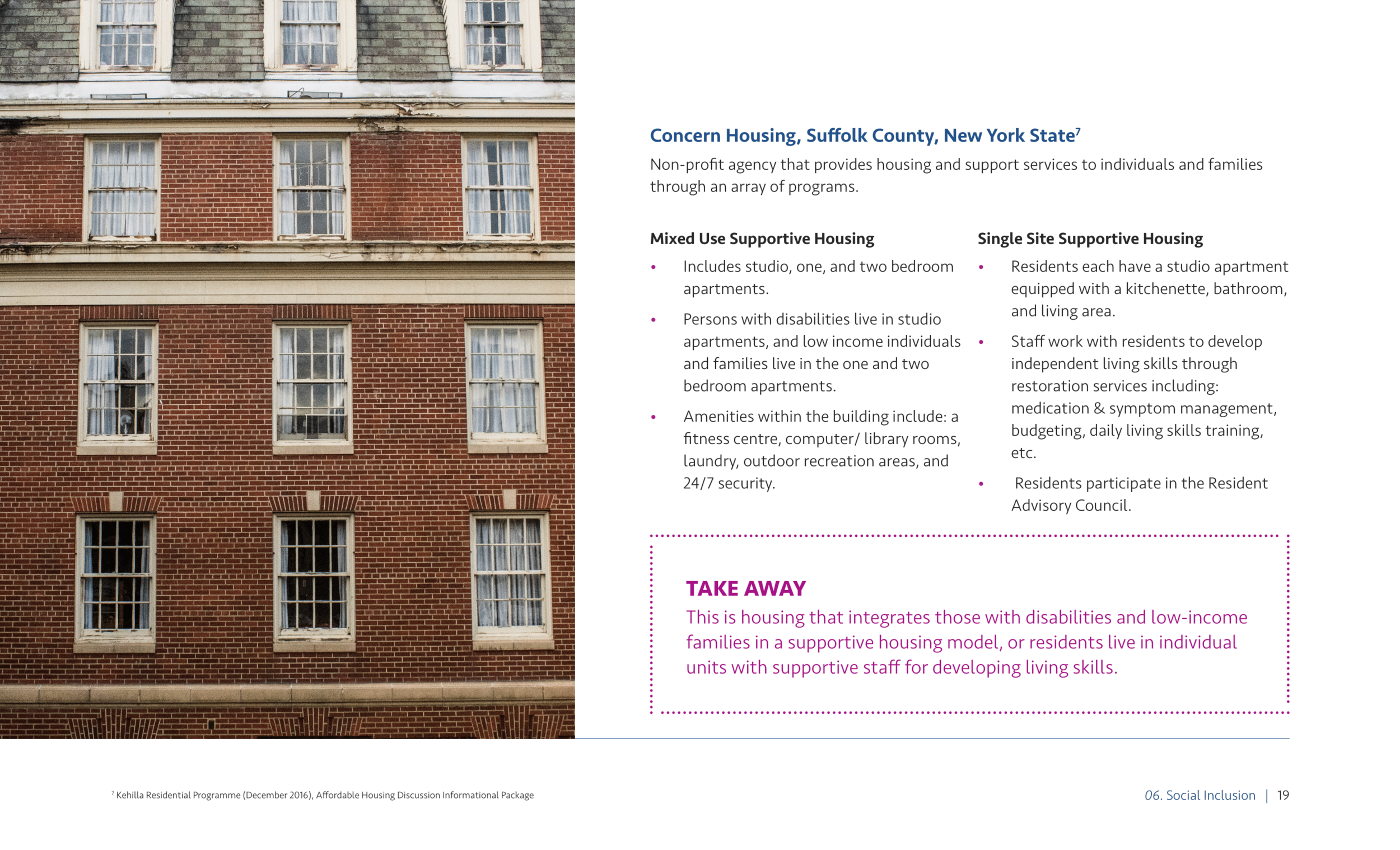 Socially Inclusive Housing Report - 2019-19.png