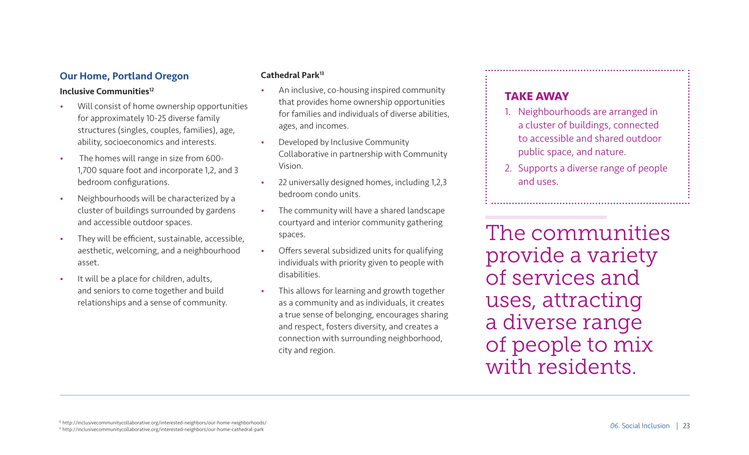 Socially Inclusive Housing Report - 2019-23.png