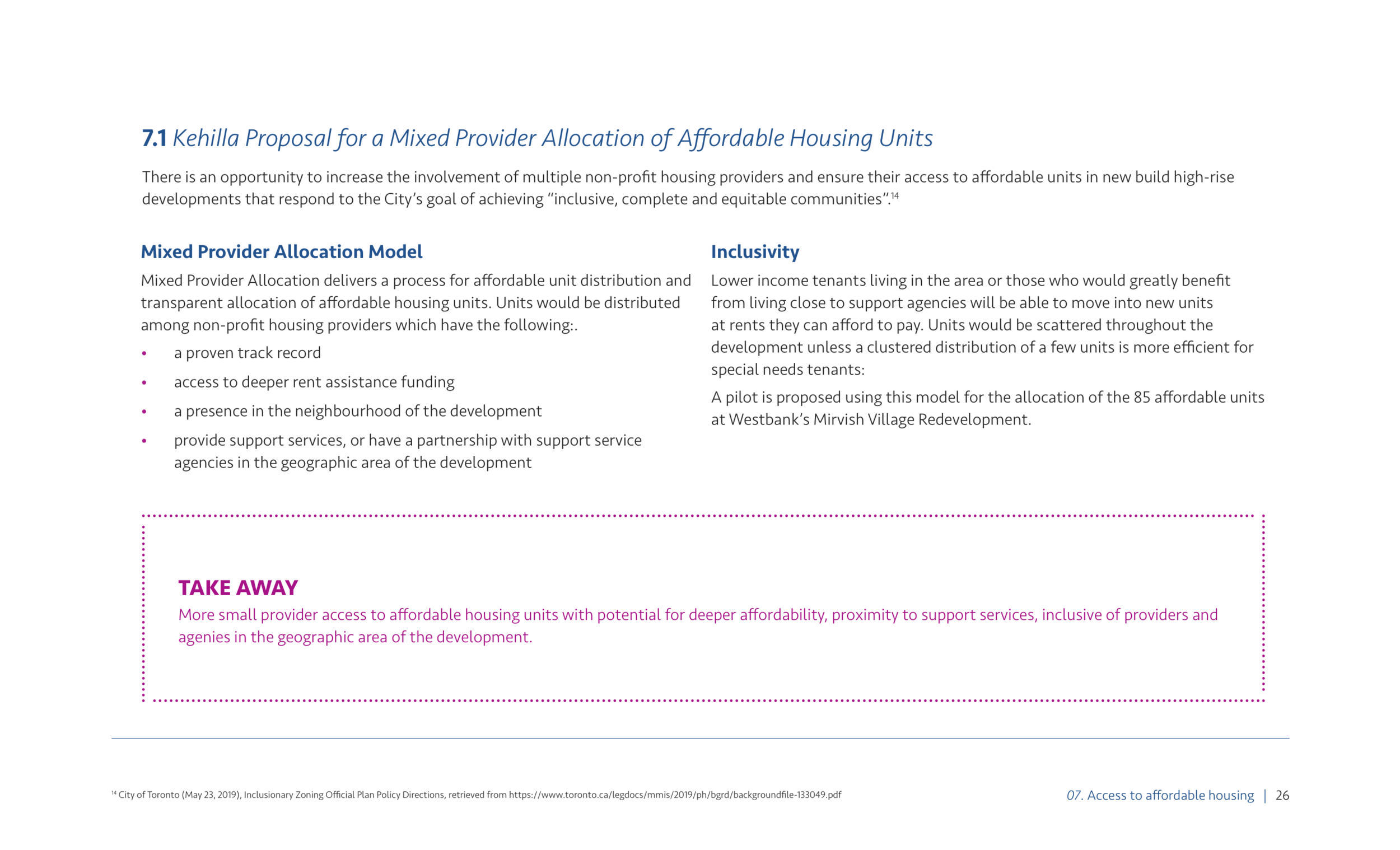 Socially Inclusive Housing Report - 2019-26.png