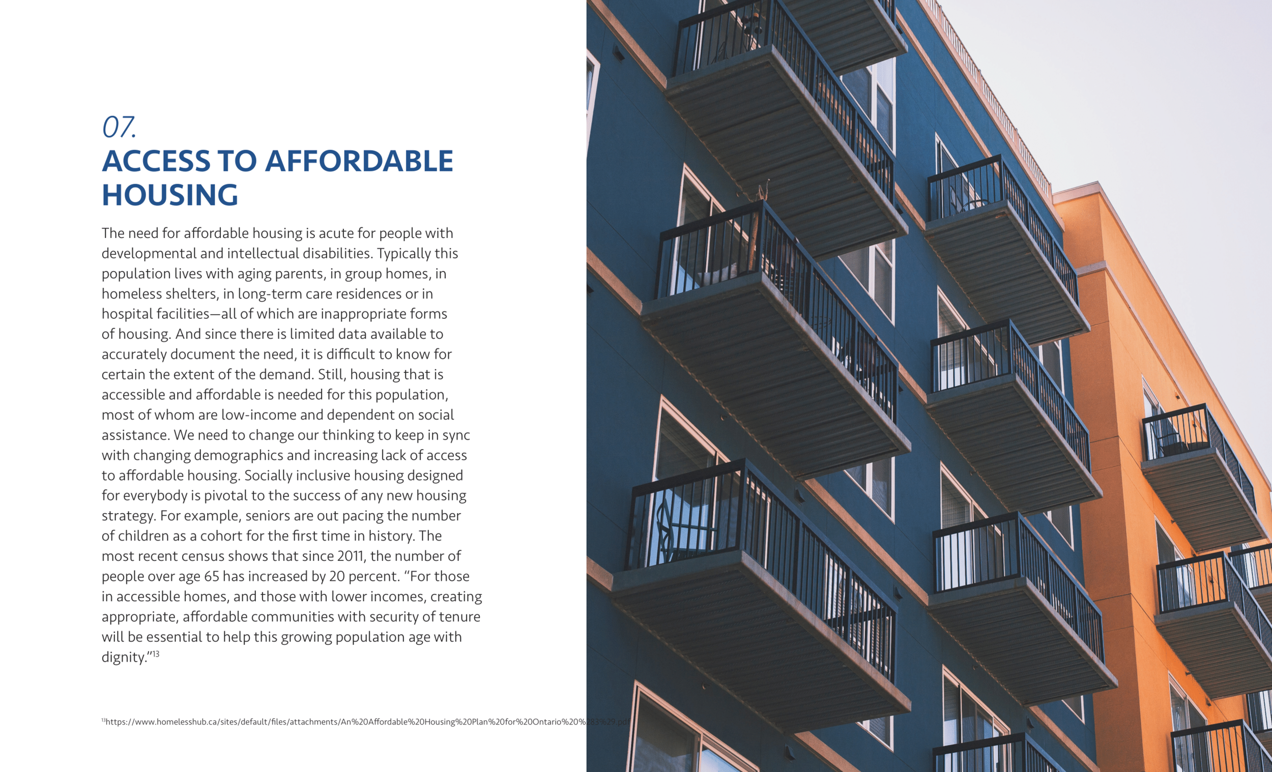 Socially Inclusive Housing Report - 2019-25.png