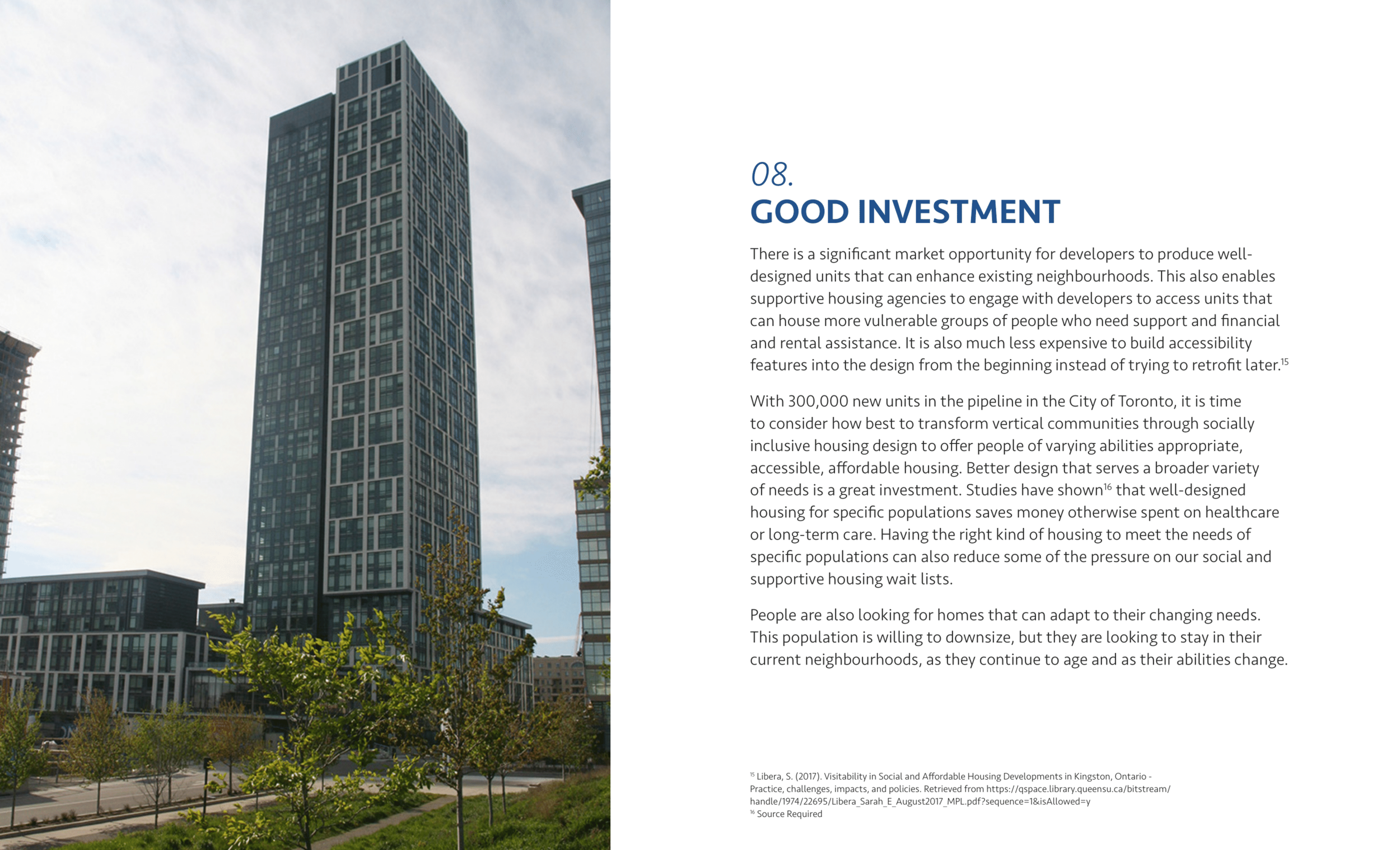 Socially Inclusive Housing Report - 2019-27.png