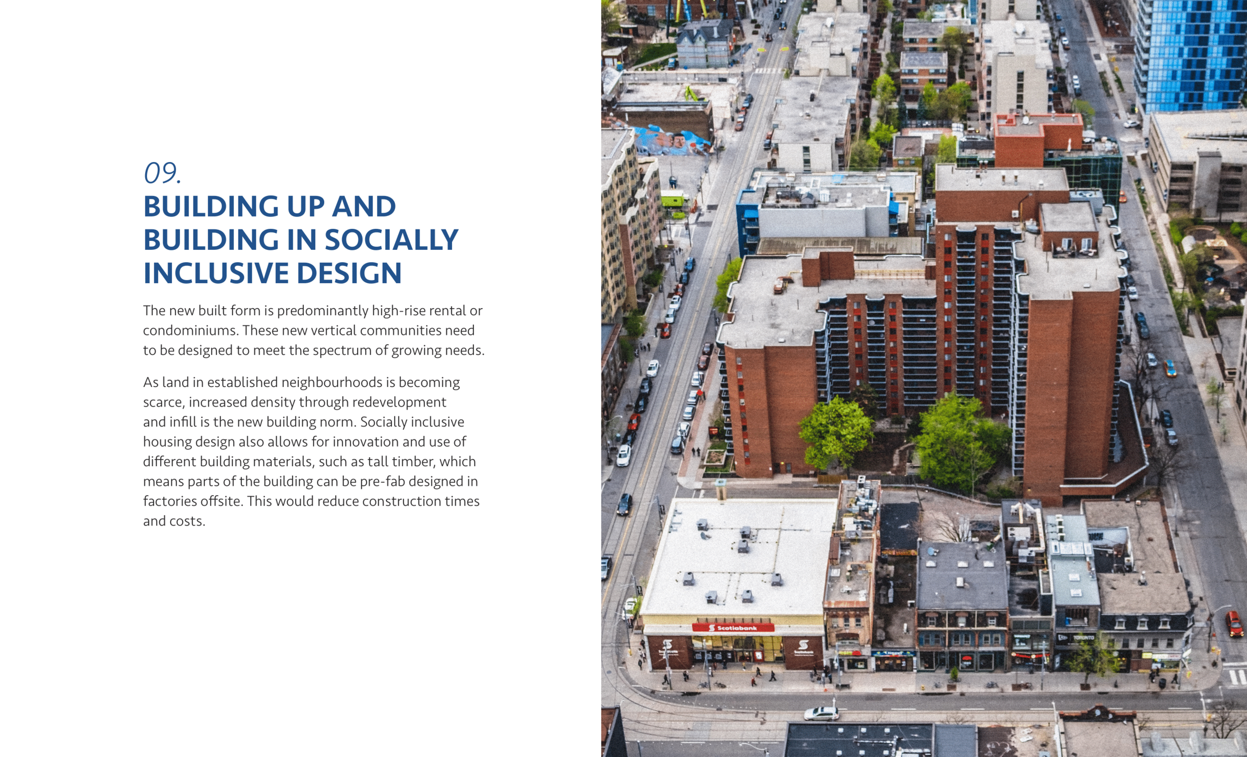 Socially Inclusive Housing Report - 2019-28.png