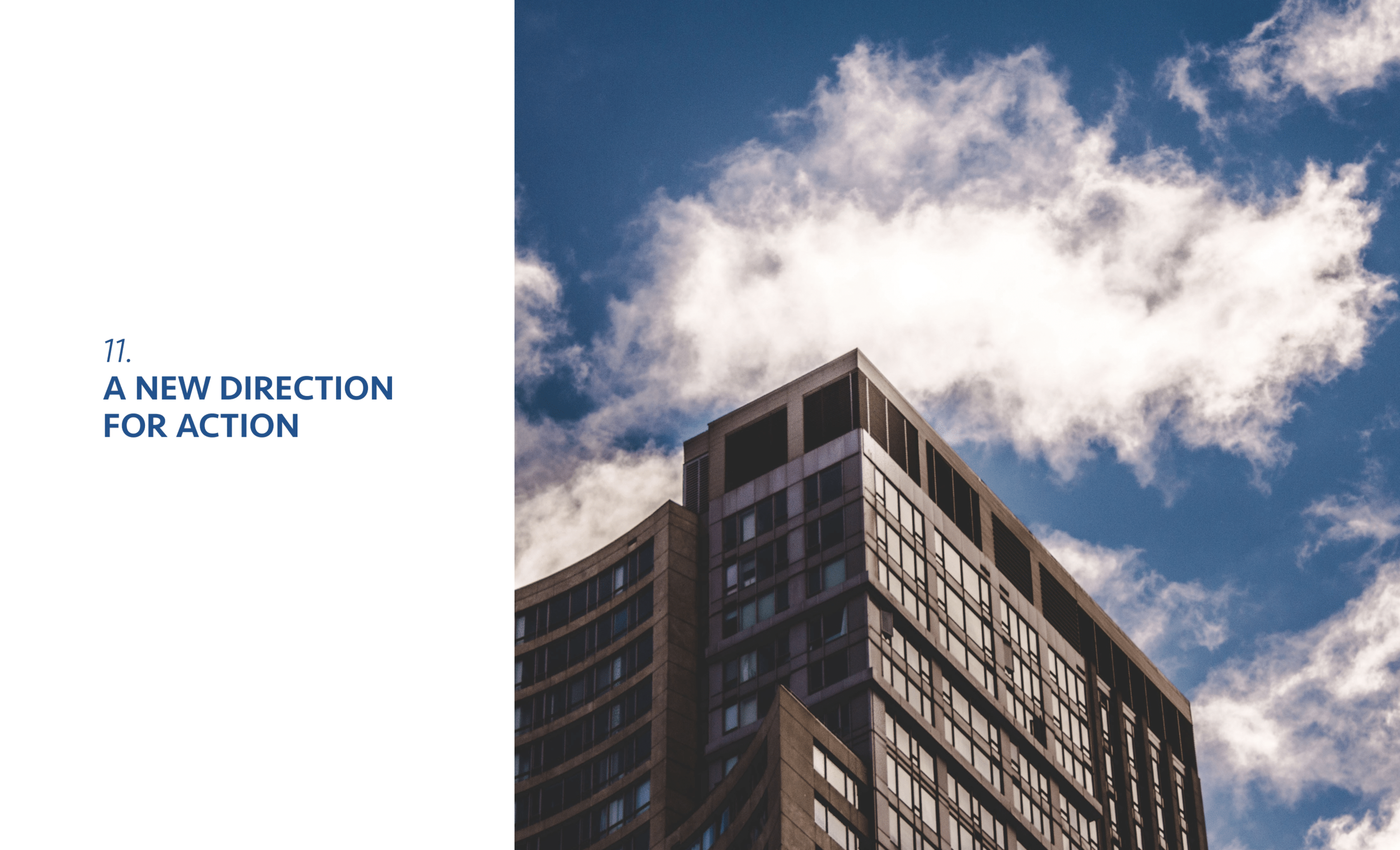 Socially Inclusive Housing Report - 2019-34.png