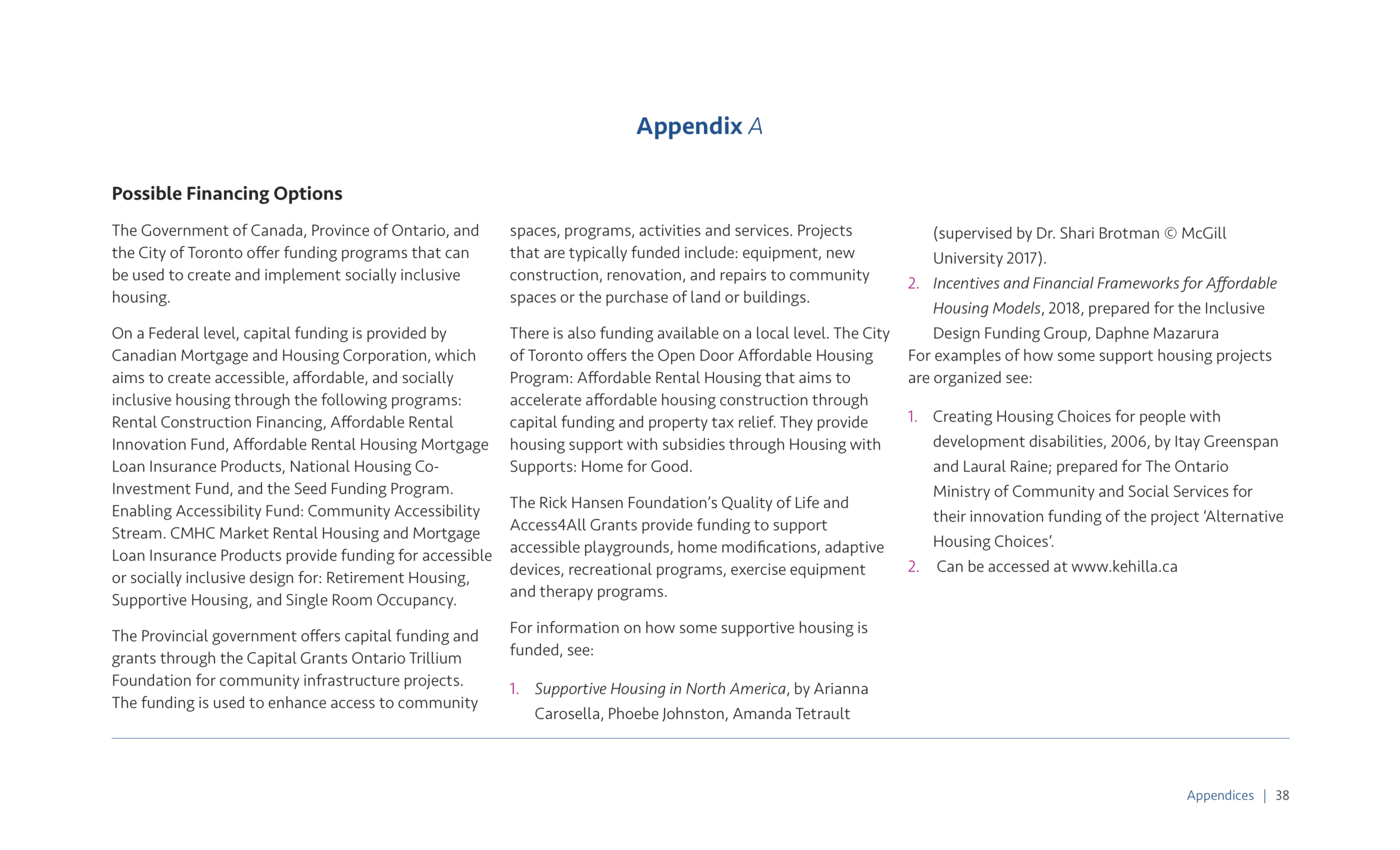 Socially Inclusive Housing Report - 2019-38.png