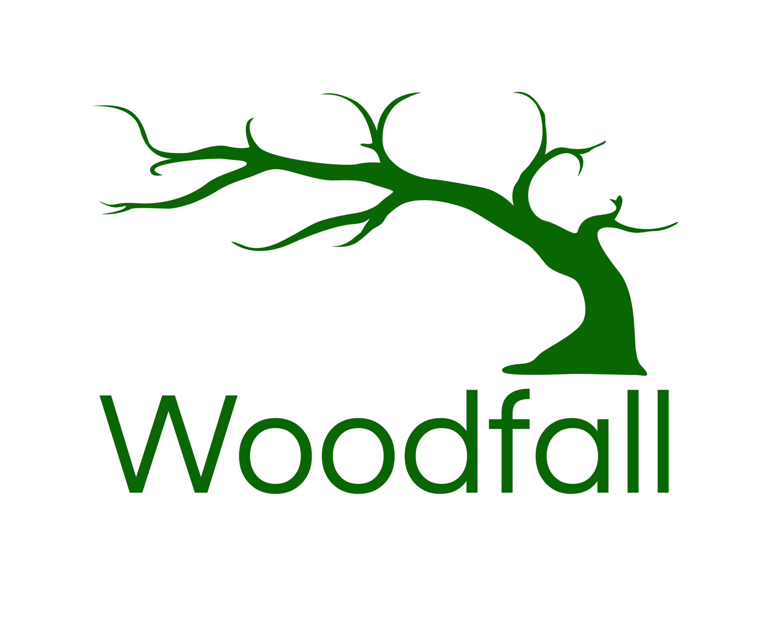 Woodfall-logo-alternate.png