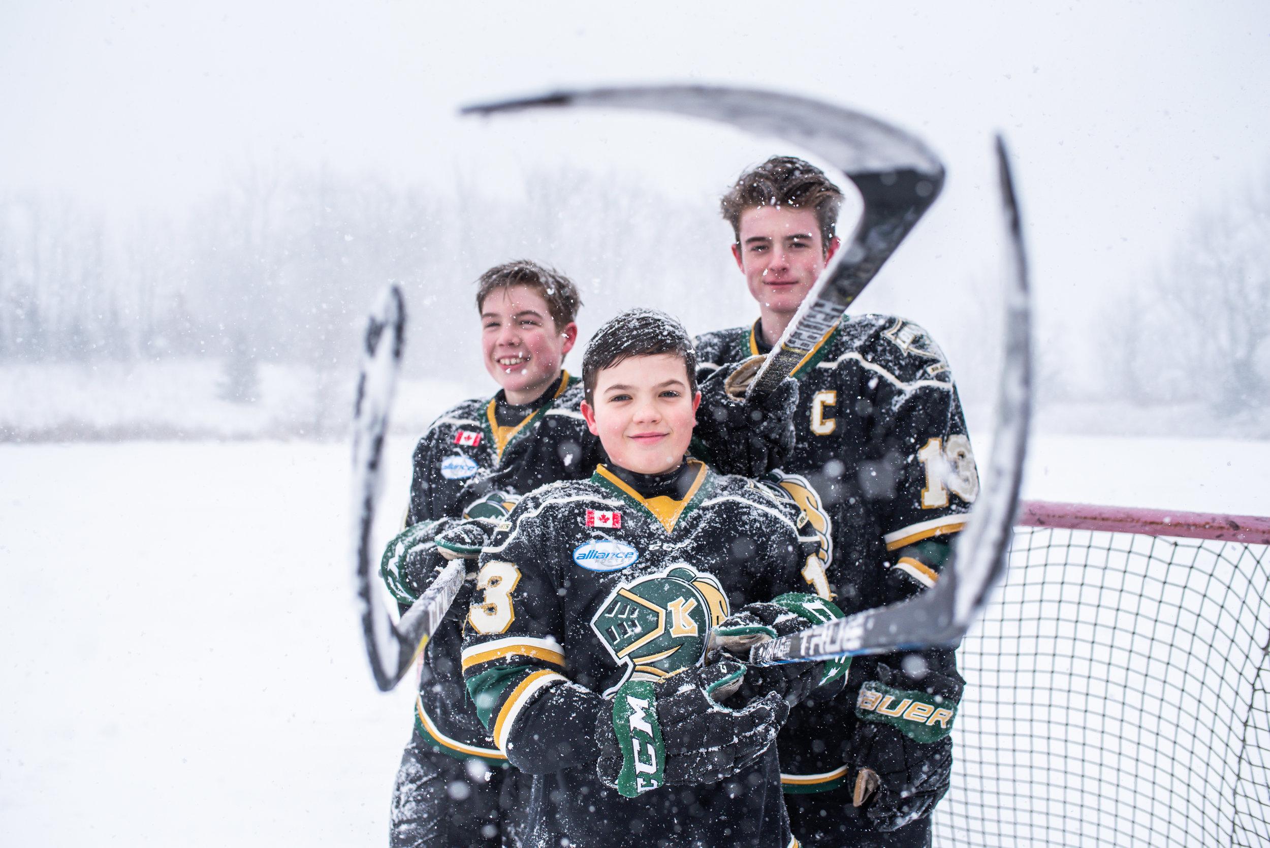 hockeyWEB-14.jpg