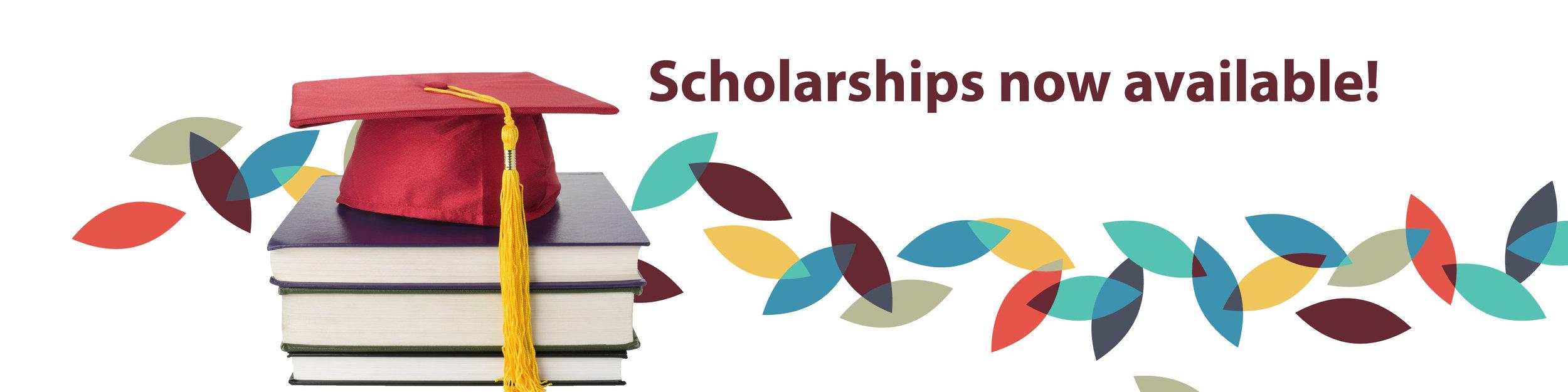 Scholarship Page Banner.jpg