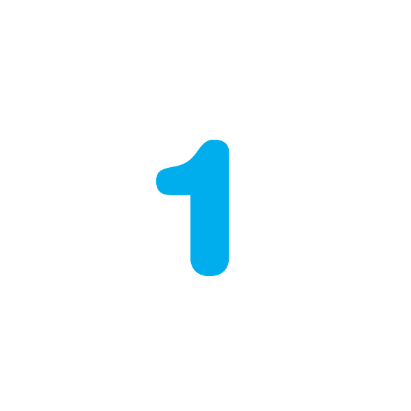 1,2,3 icons-01.png