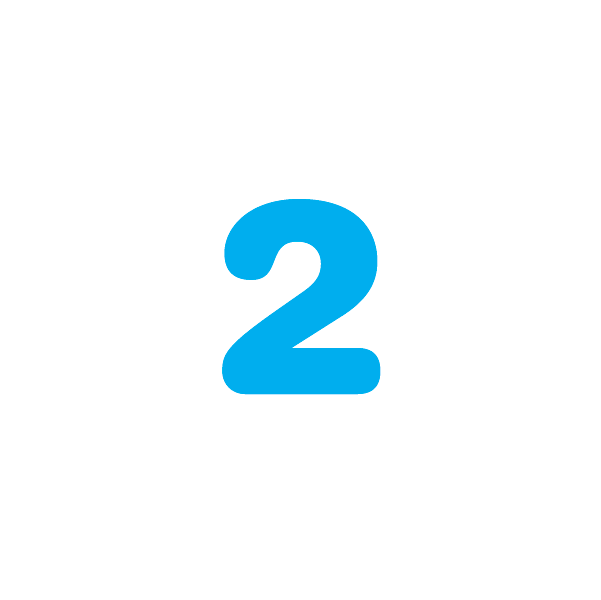 1,2,3 icons-02.png