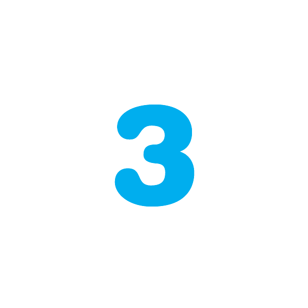 1,2,3 icons-03.png