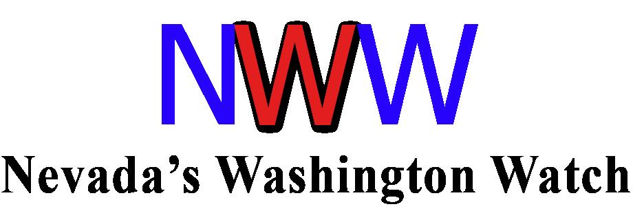 NWW logo.png