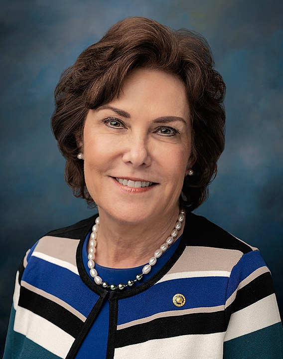 568px-Jacky_Rosen,_official_portrait,_116th_congress.jpg
