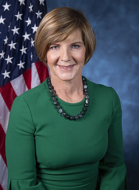 529px-Susie_Lee,_official_portrait,_116th_Congress.jpg