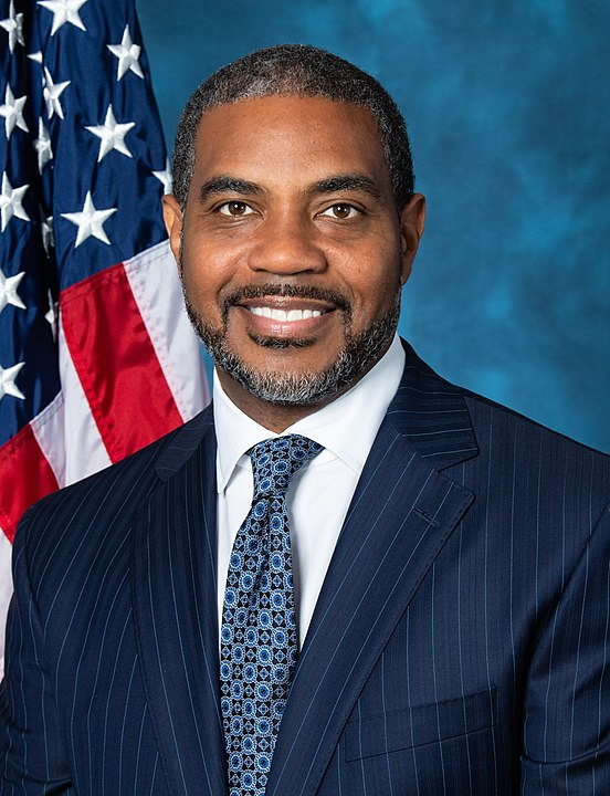 552px-Steven_Horsford,_official_portrait,_116th_Congress.jpg