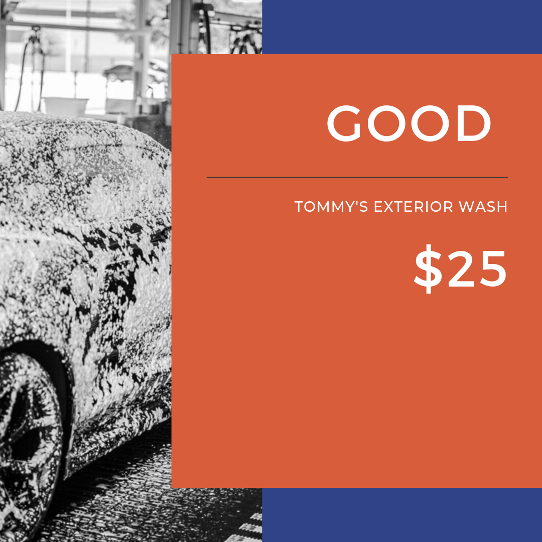 Tommy's Dallas Location Monthly .png
