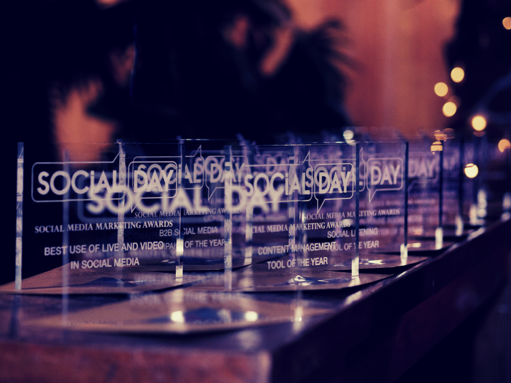 Social Day Influencer Marketing Awards.png