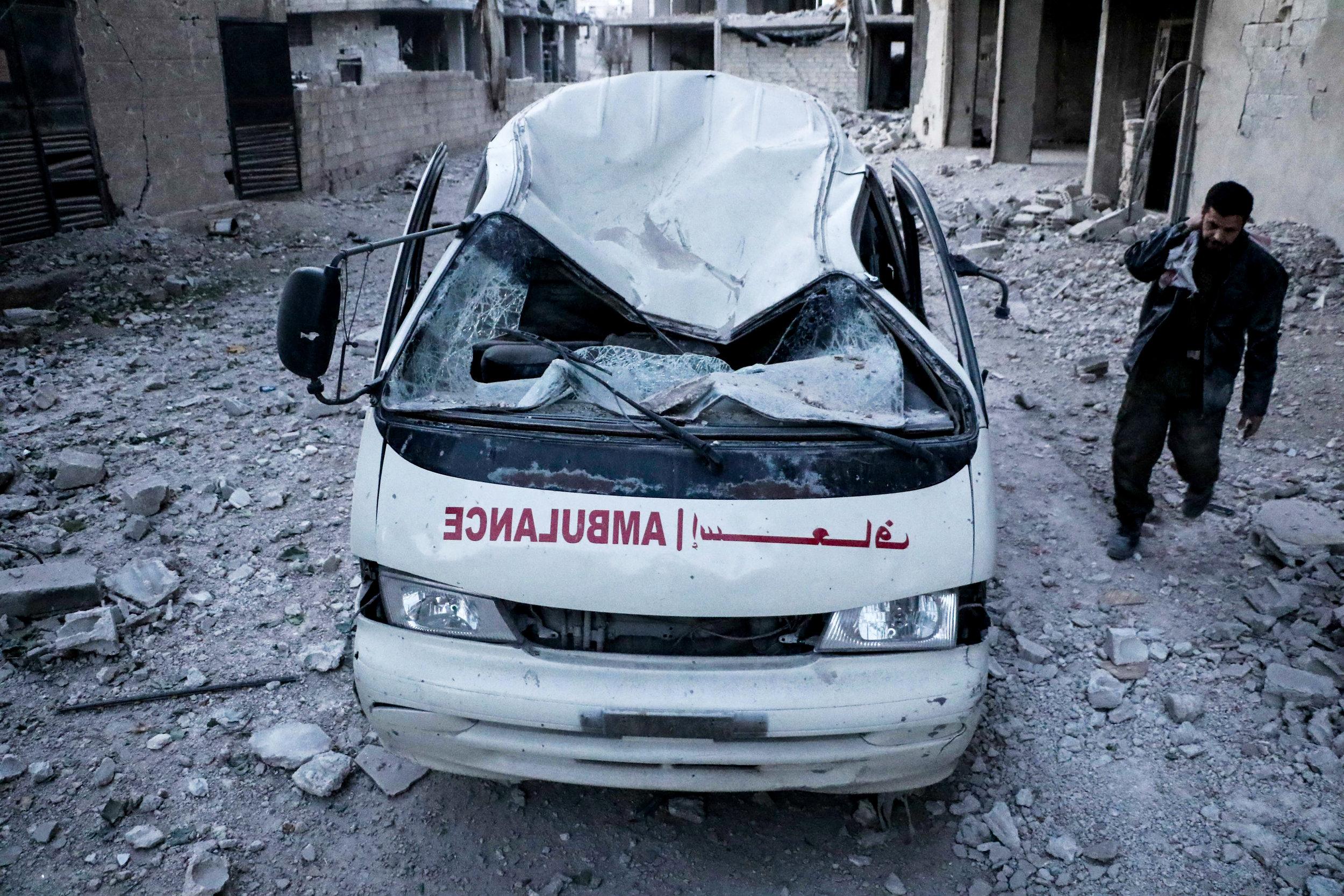 2018-02-23-Ghouta.jpg