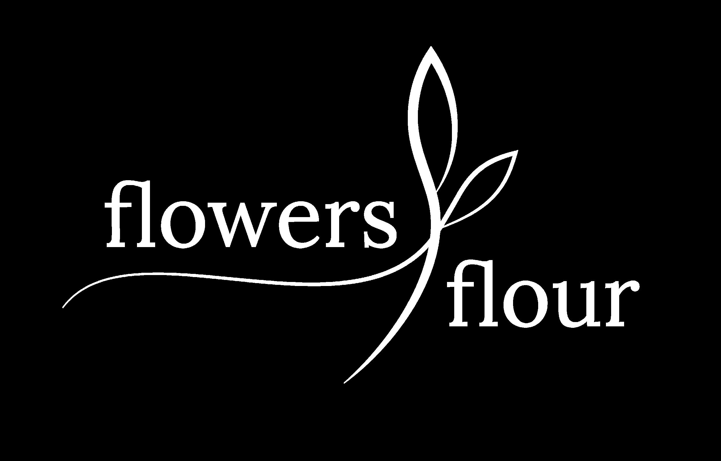 Flowersxflour-22.png