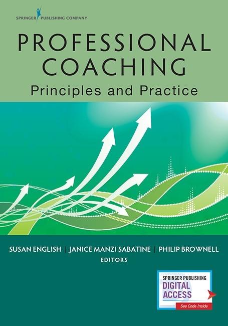 Professional Coach Book.jpg