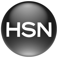 THE HOME SHOPPING NETWORK