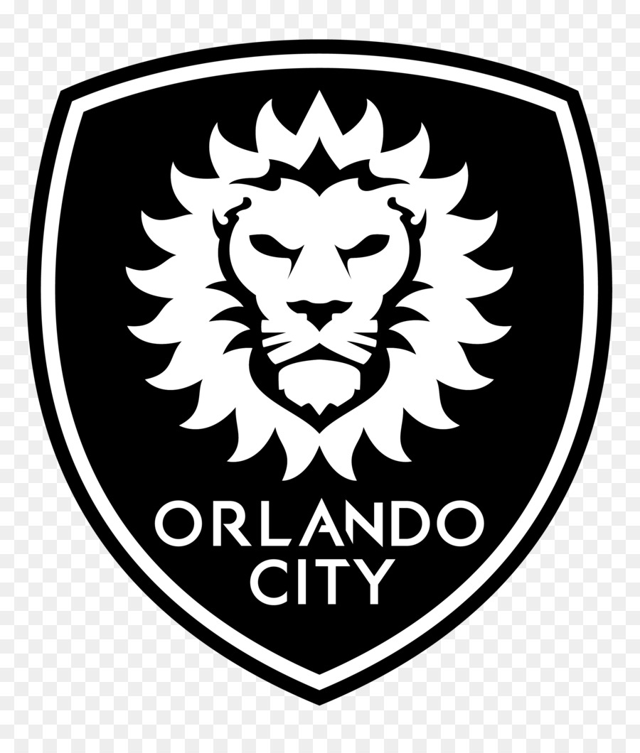 ORLANDO CITY SOCCER - MLS