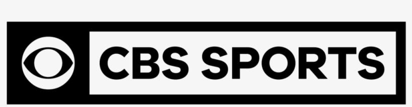 CBS SPORTS - NFL FOOTBALL