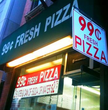 99-c-fresh-pizza-on-151-e-43rd-st-credit-adrienne-smith.jpg
