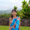 OkudaAkimi_avatar_1483045650-60x60.png
